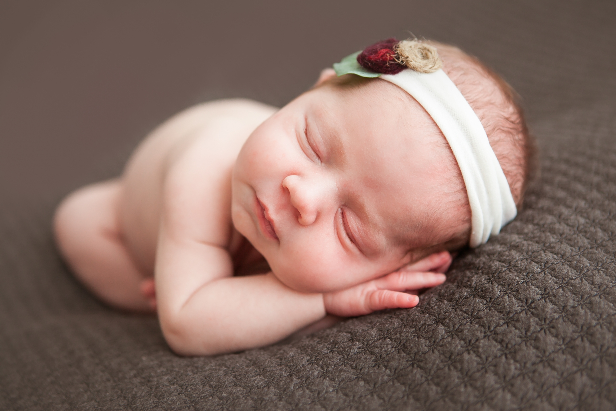 hannah-newborns-17.jpg