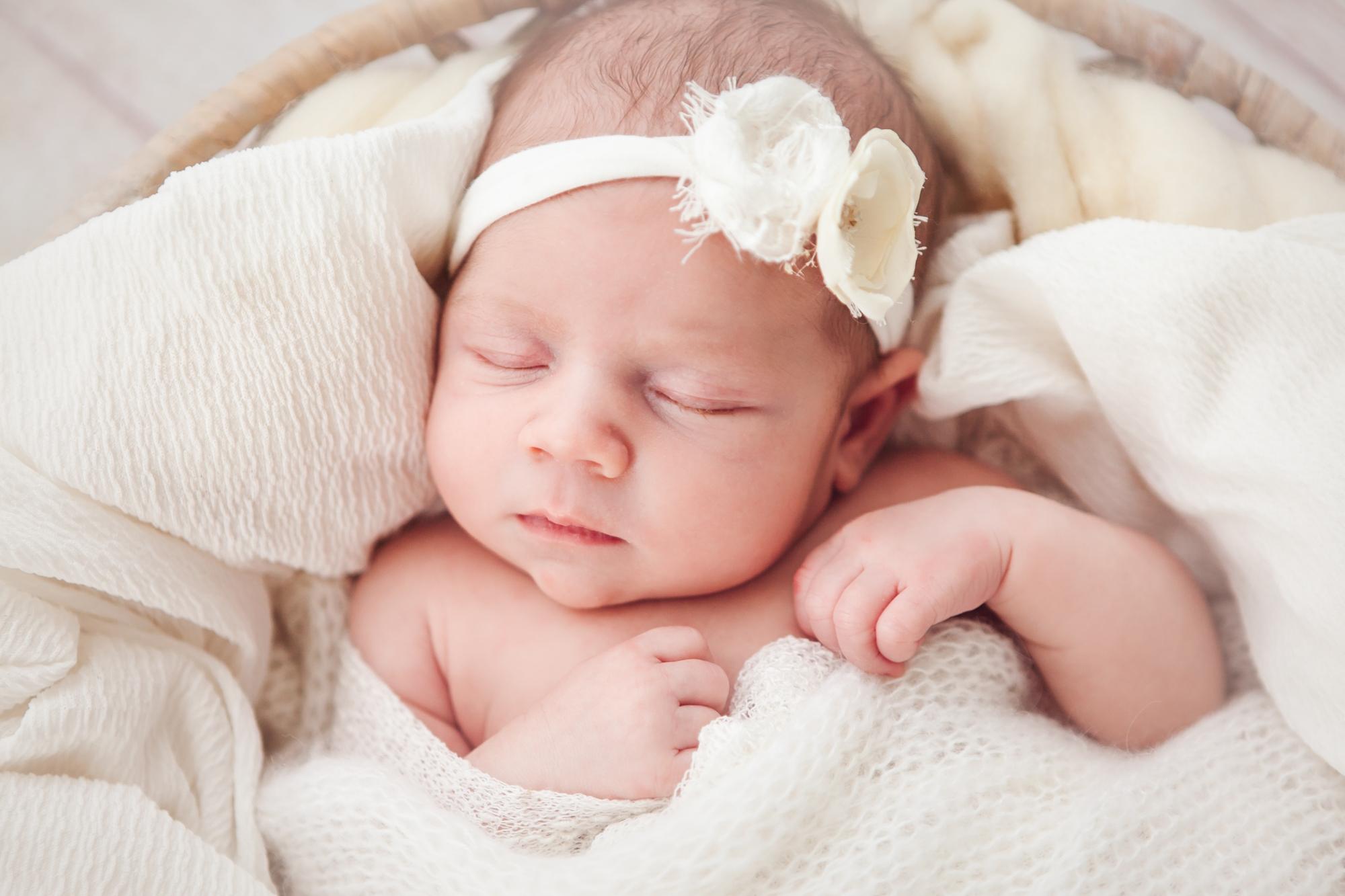 hannah-newborns-36.jpg