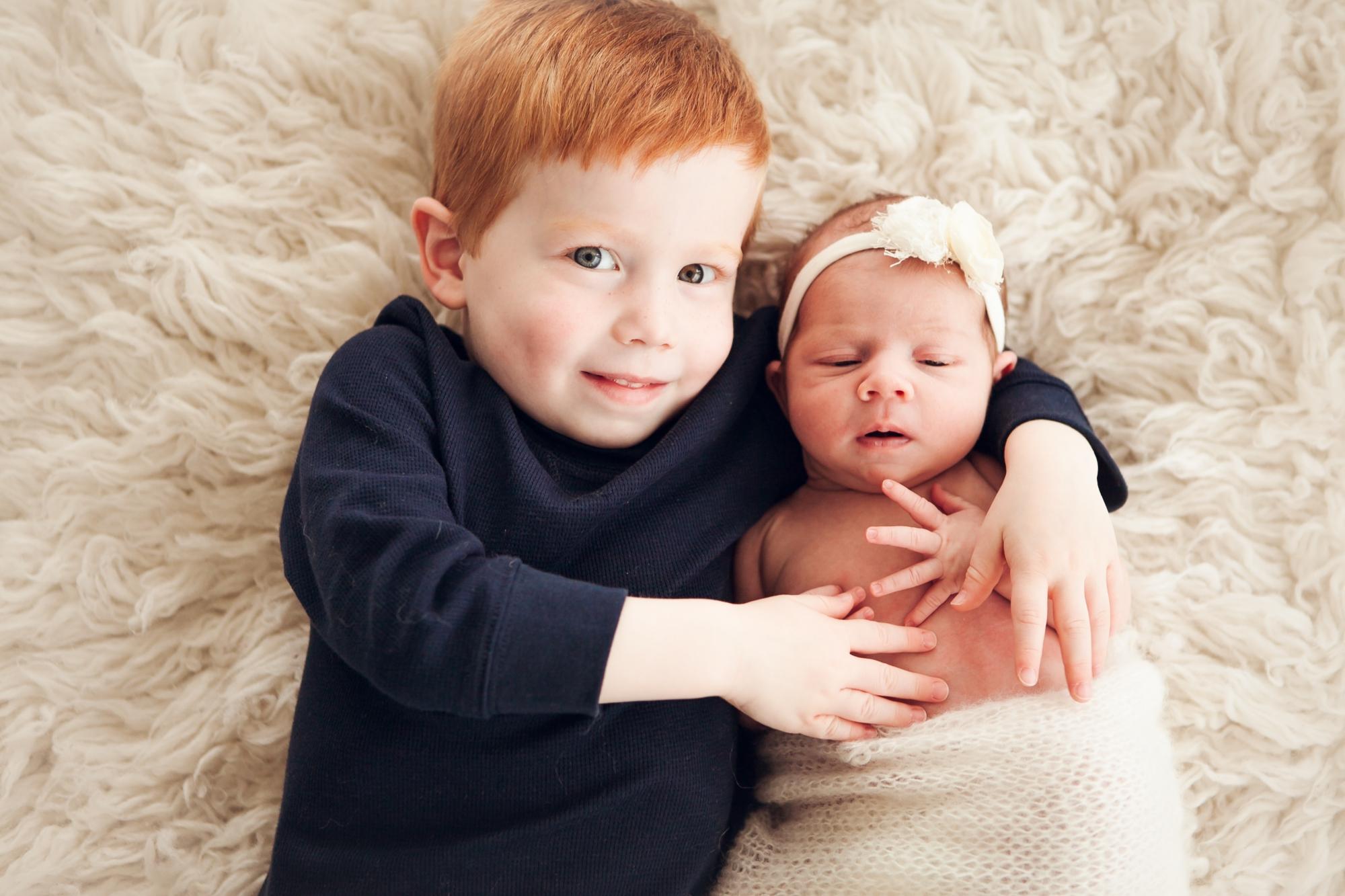 hannah-newborns-49.jpg
