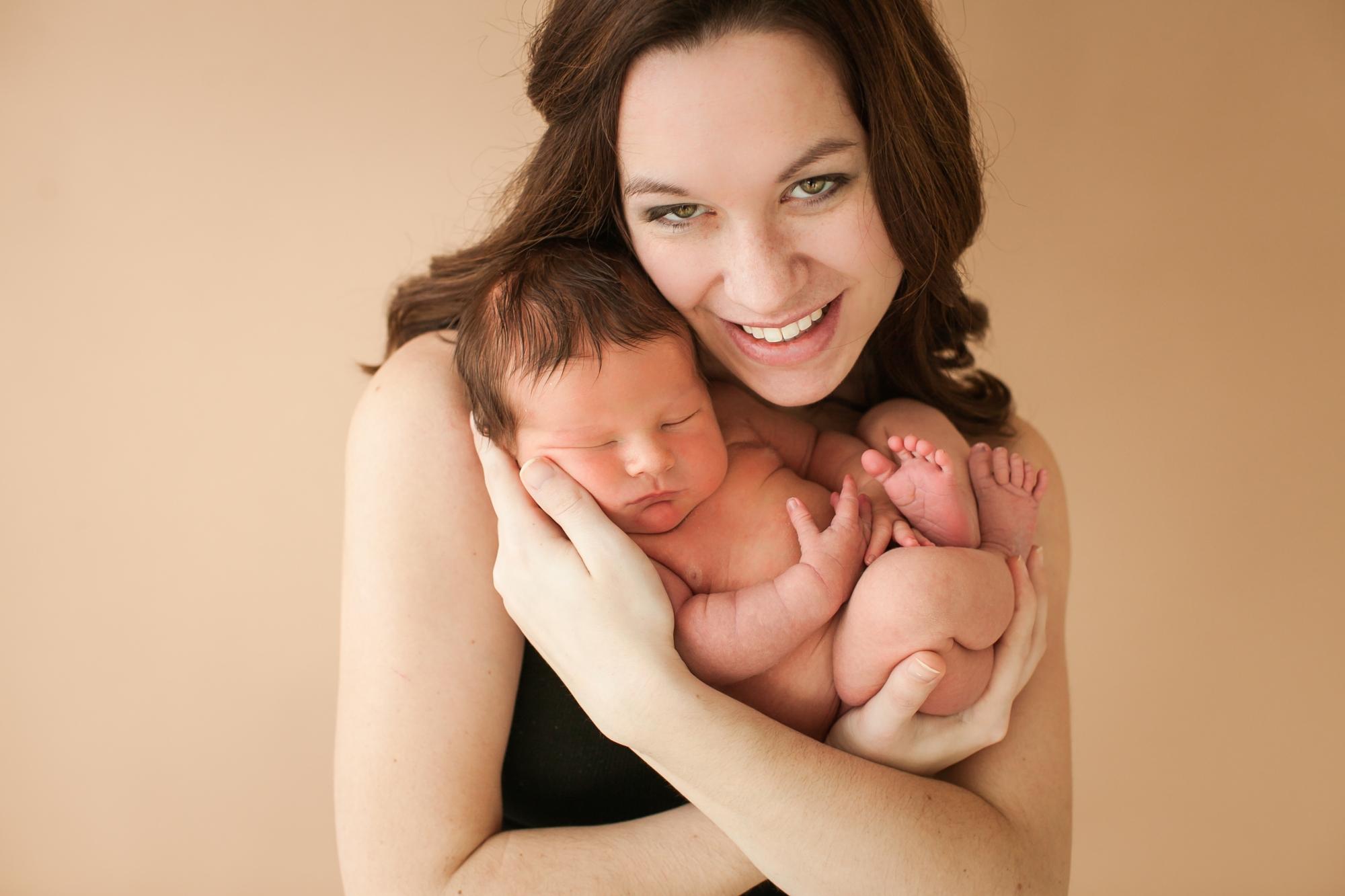 benjamin-newborns-pearl-photo-design-4.jpg