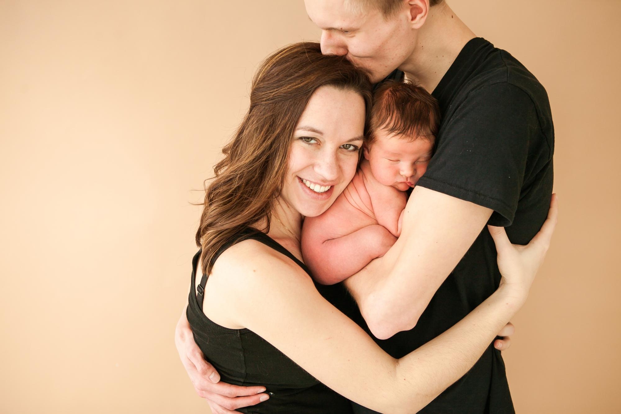 benjamin-newborns-pearl-photo-design-29.jpg