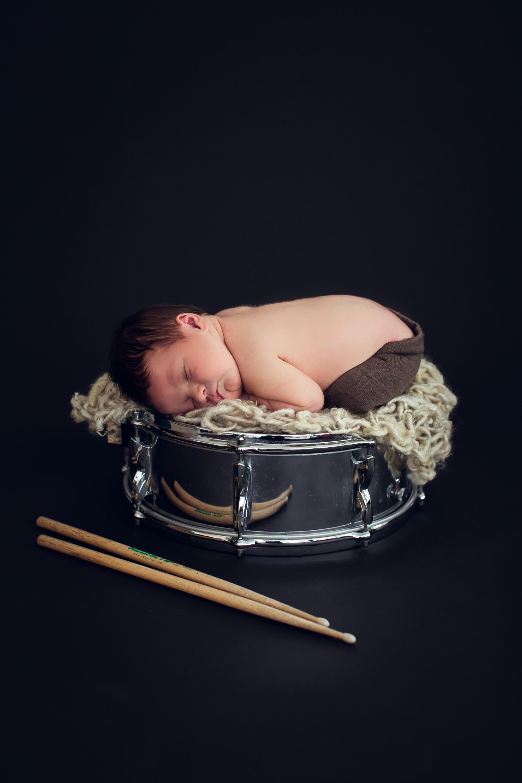 benjamin-newborns-pearl-photo-design-68.jpg