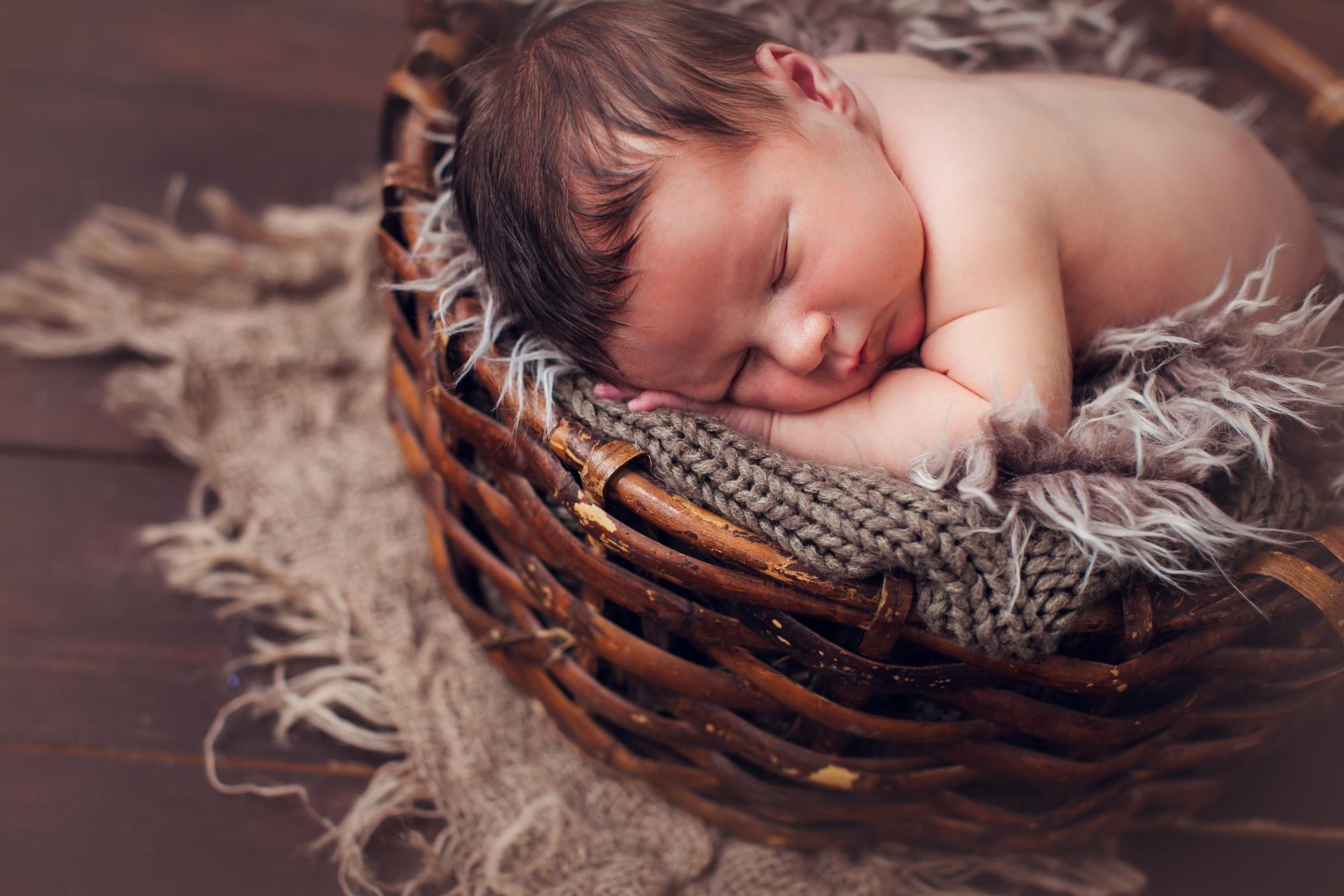 benjamin-newborns-pearl-photo-design-77.jpg