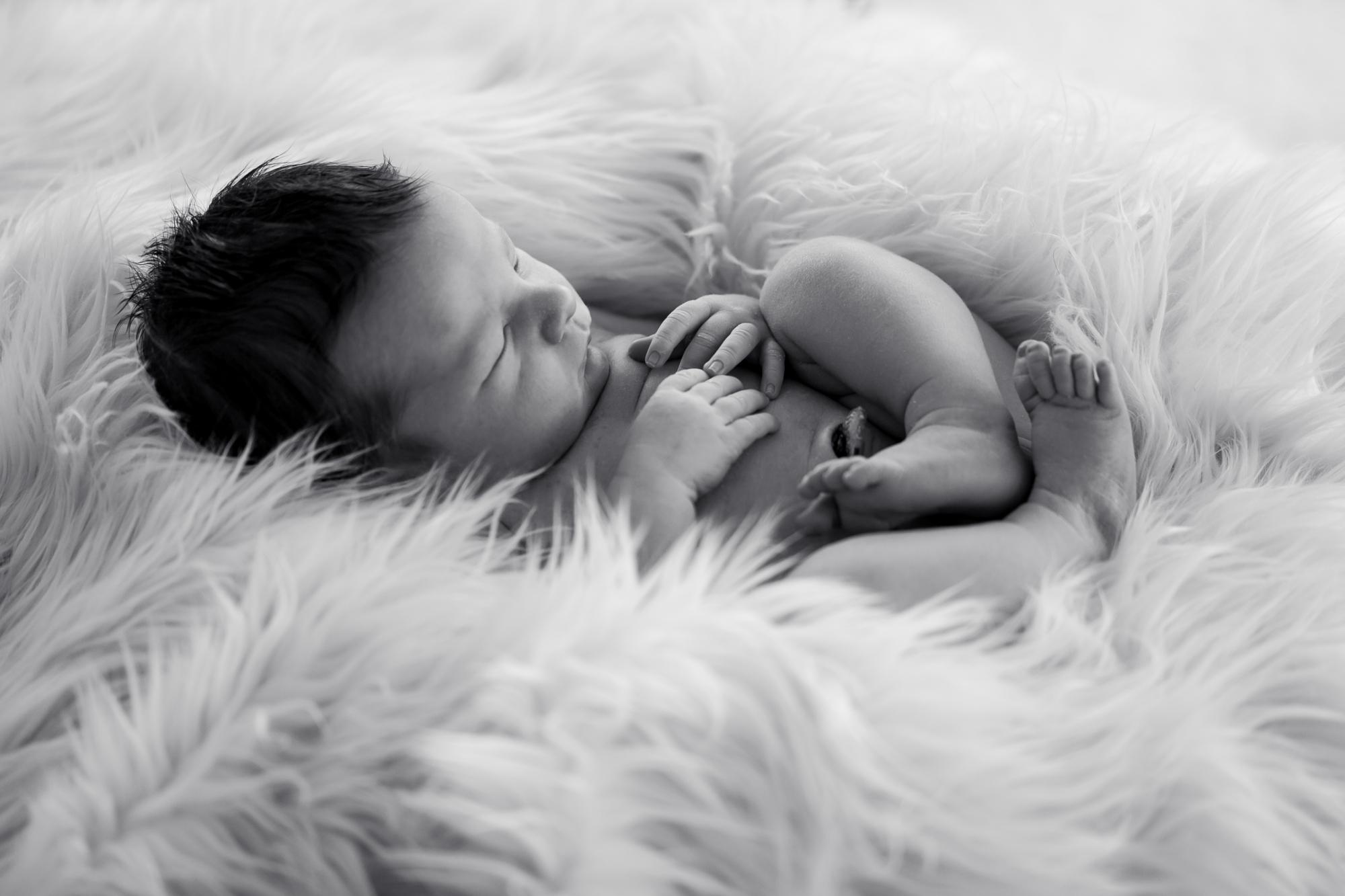 benjamin-newborns-pearl-photo-design-82.jpg