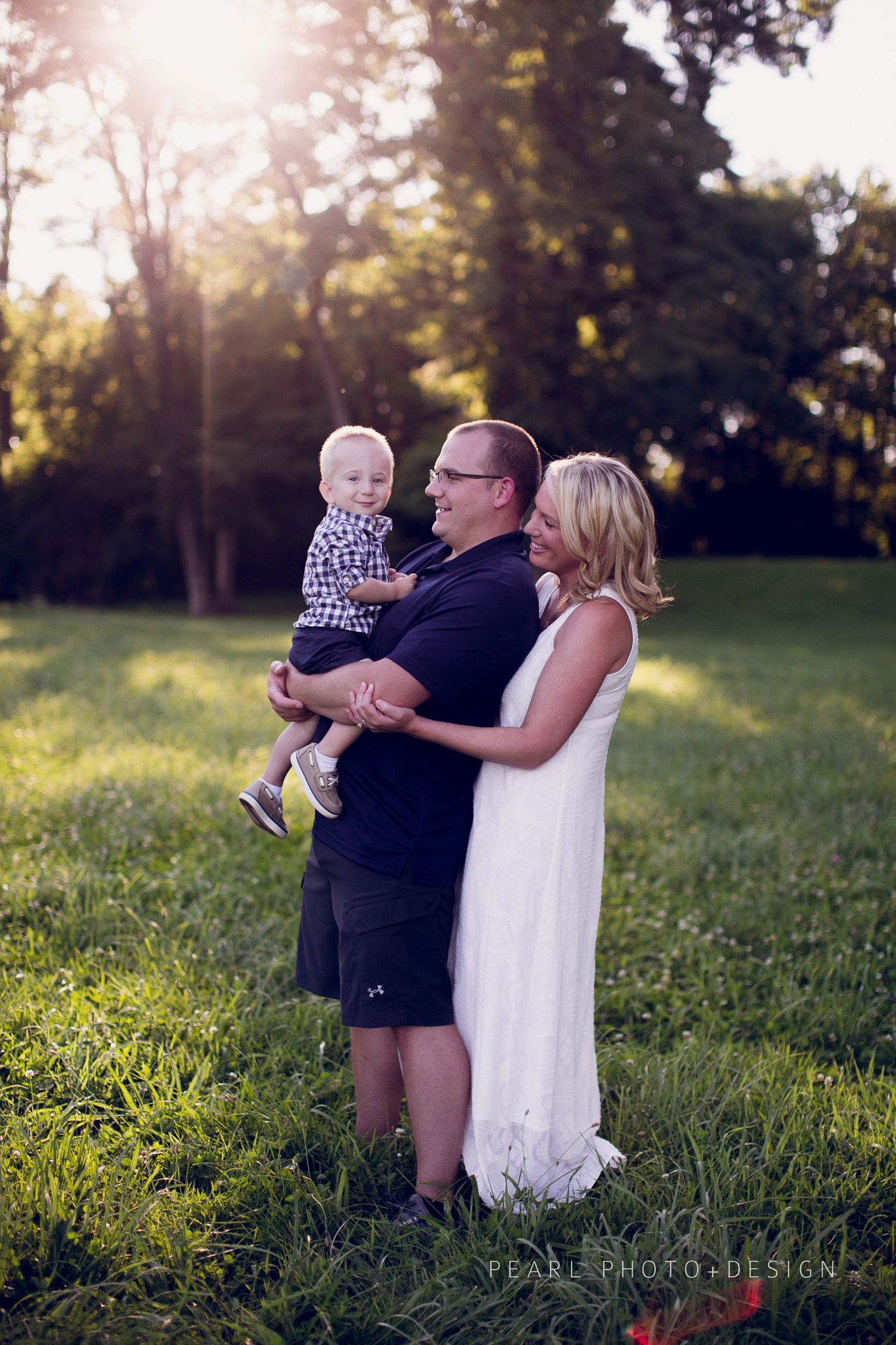 lafayette indiana photographer pearl photo and design
