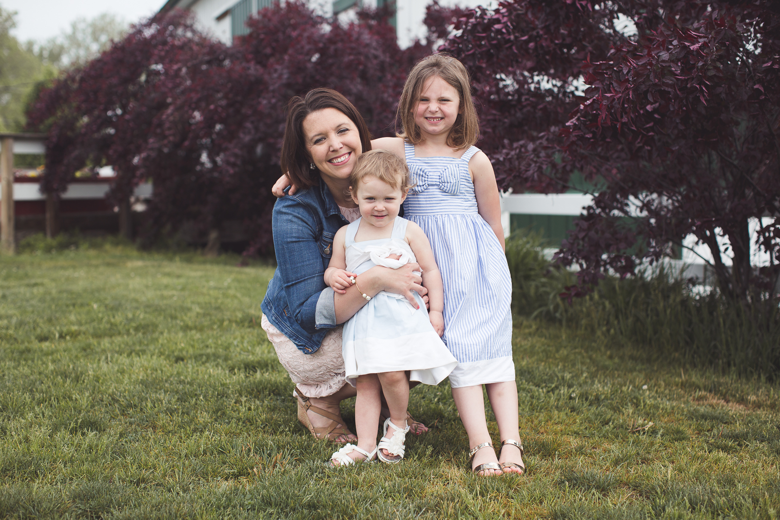 Family Photographer Lafayette Indiana Pearl Photo Design-1.jpg