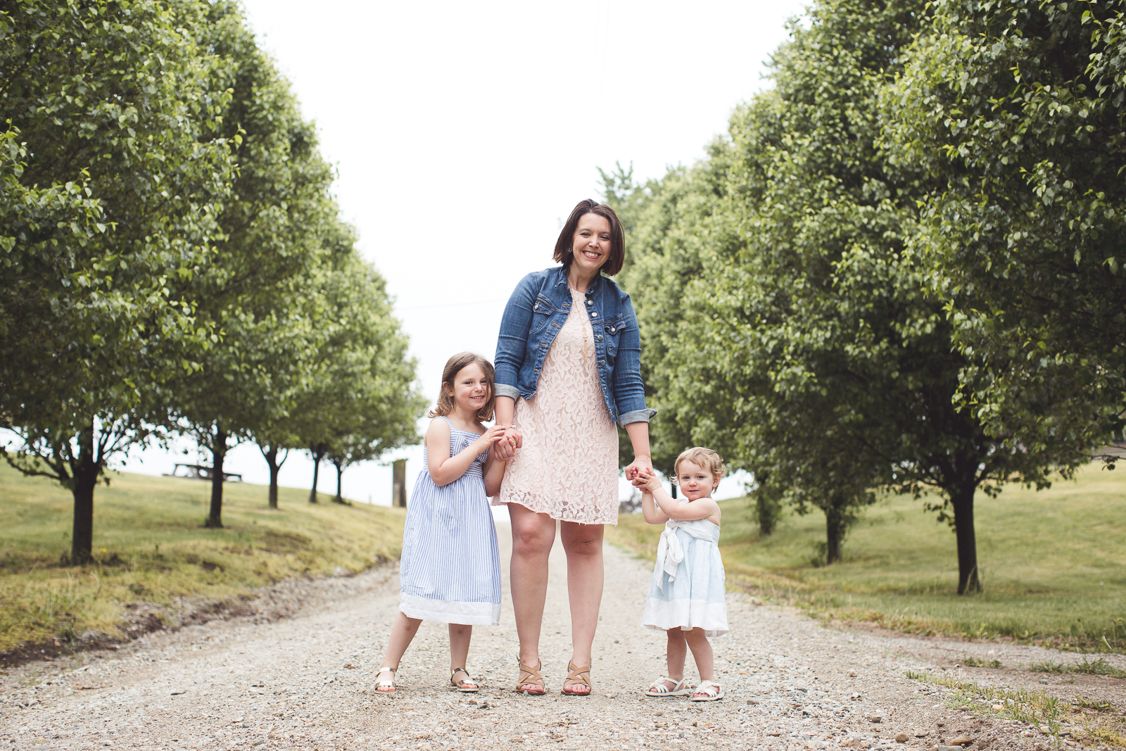 Family Photographer Lafayette Indiana Pearl Photo Design-5.jpg