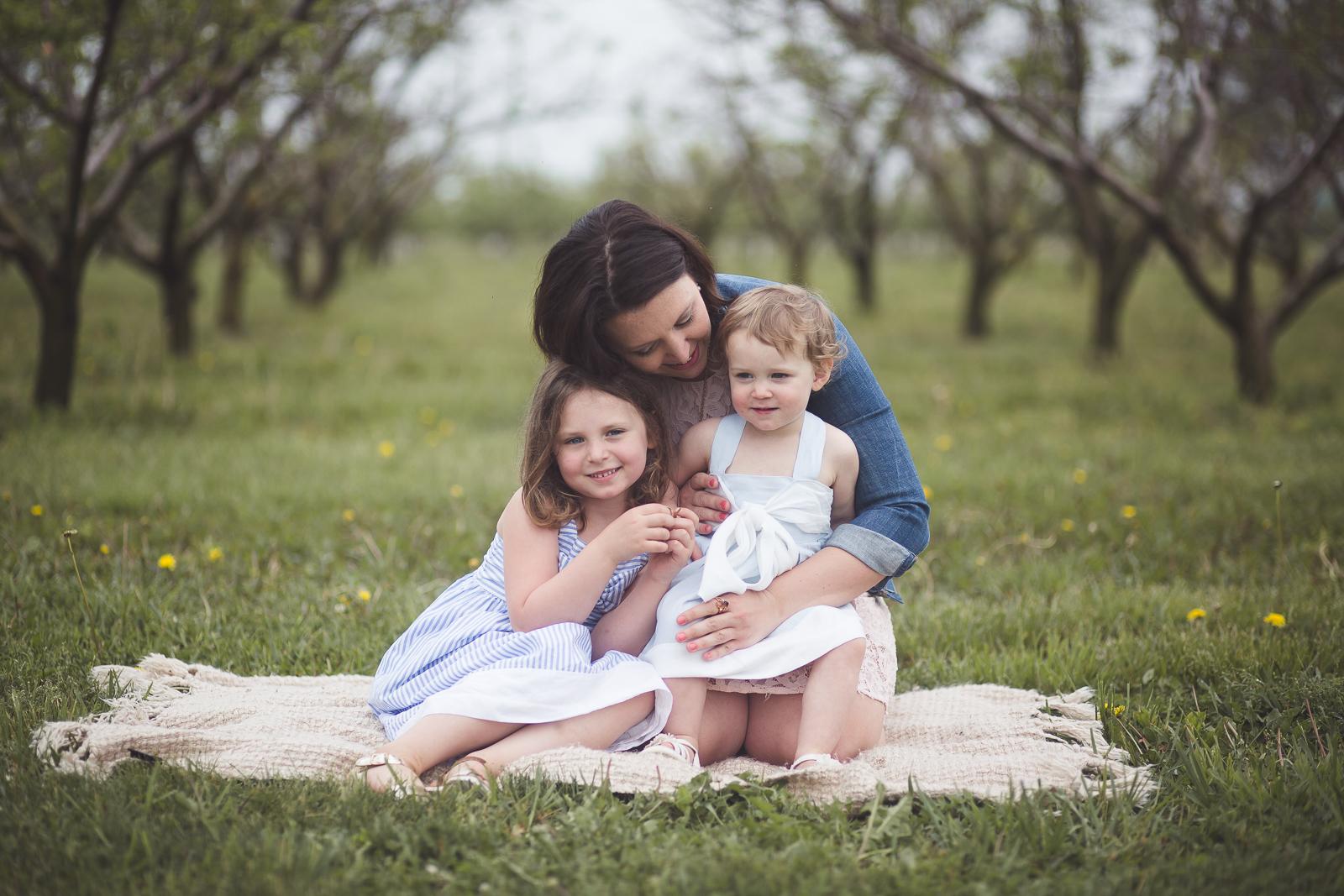 Family Photographer Lafayette Indiana Pearl Photo Design-16.jpg
