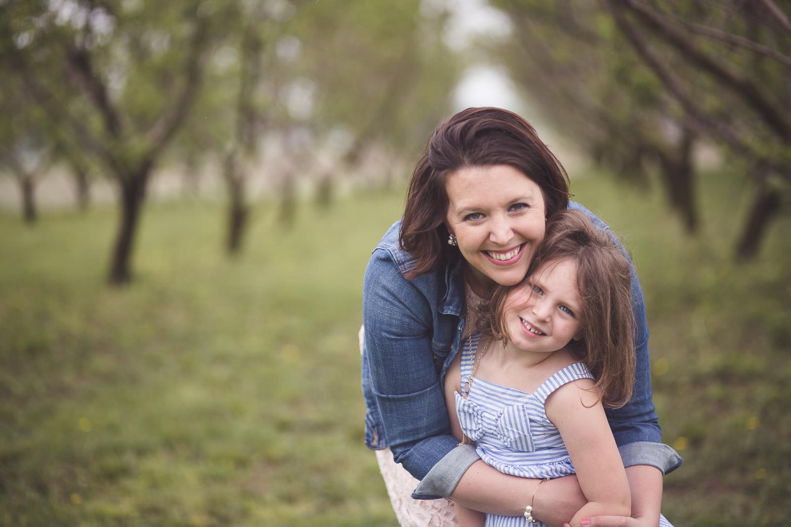 Family Photographer Lafayette Indiana Pearl Photo Design-32.jpg