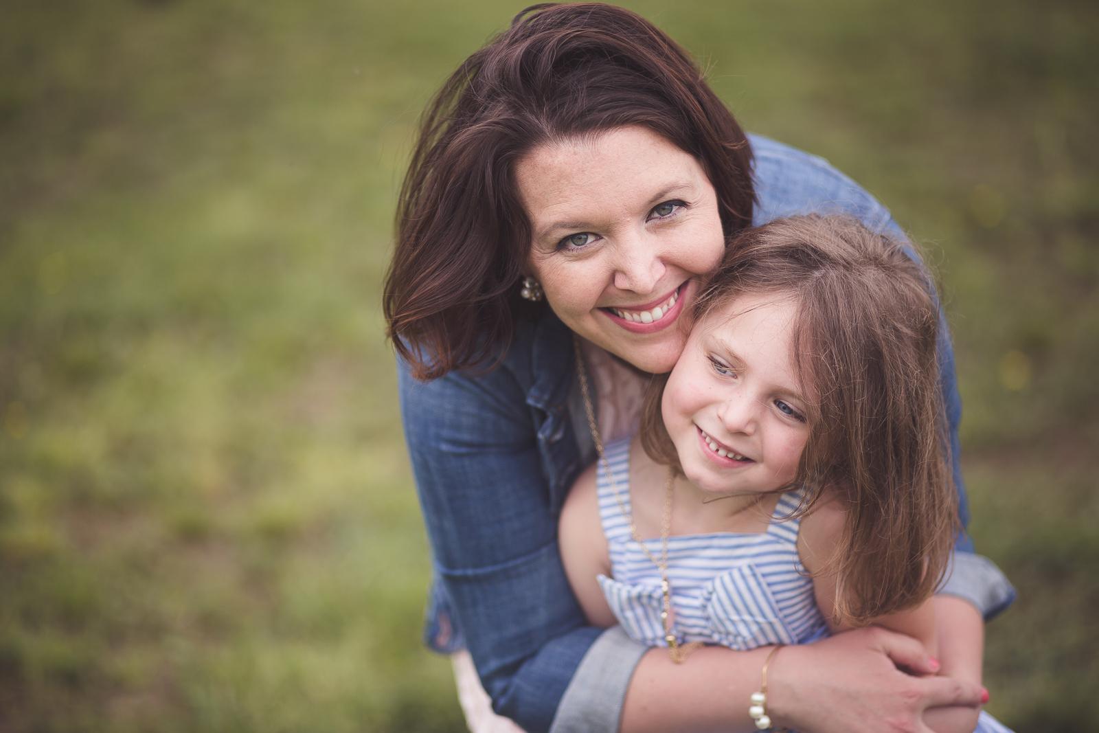 Family Photographer Lafayette Indiana Pearl Photo Design-36.jpg