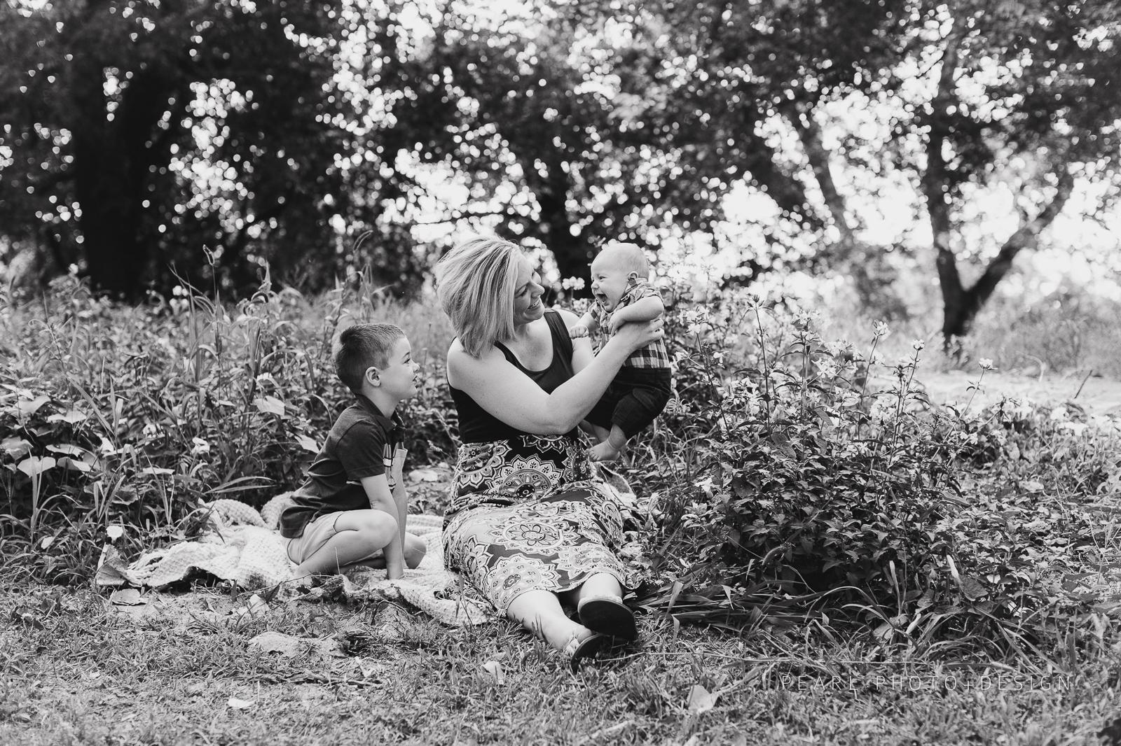 camden Lifestyle family Photographer Lafayette Indiana-4-2.jpg