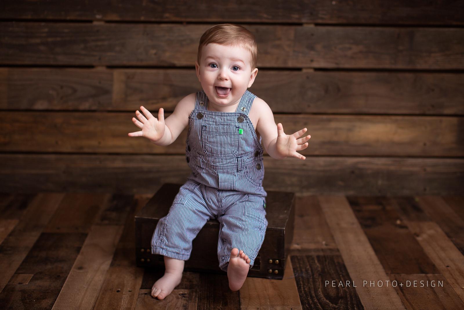 camden Lifestyle family Photographer Lafayette Indiana-4.jpg