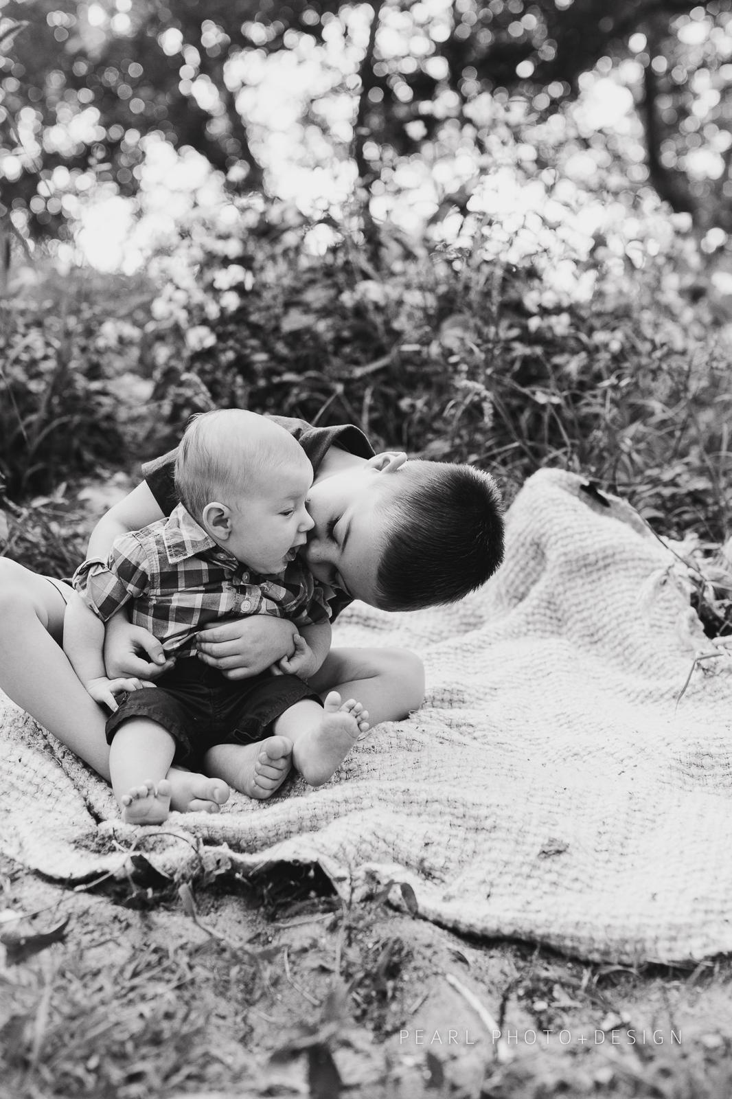 camden Lifestyle family Photographer Lafayette Indiana-6-2.jpg
