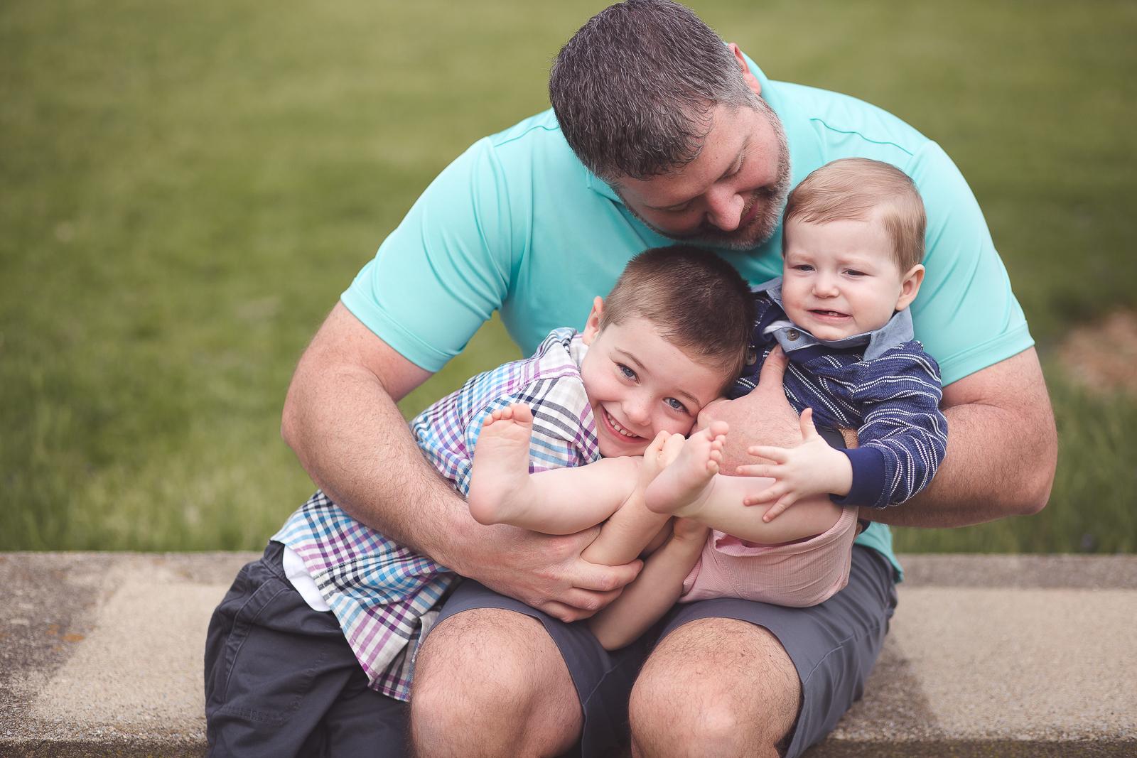 camden Lifestyle family Photographer Lafayette Indiana-9.jpg