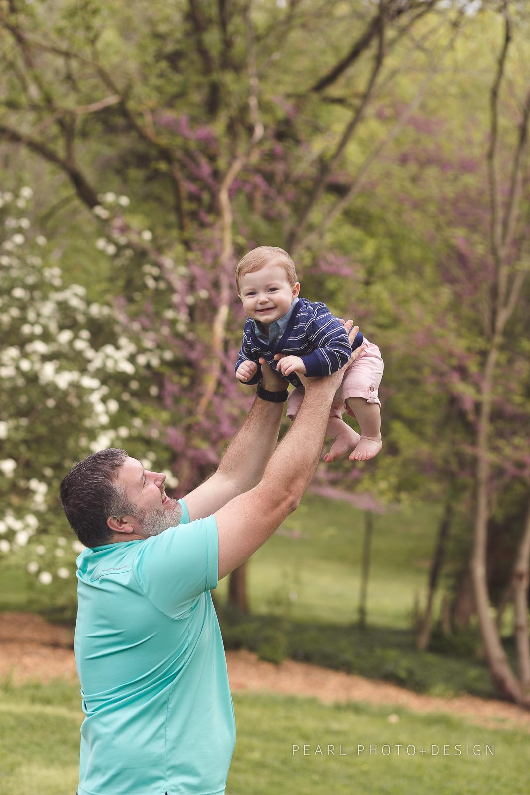 camden Lifestyle family Photographer Lafayette Indiana-15.jpg