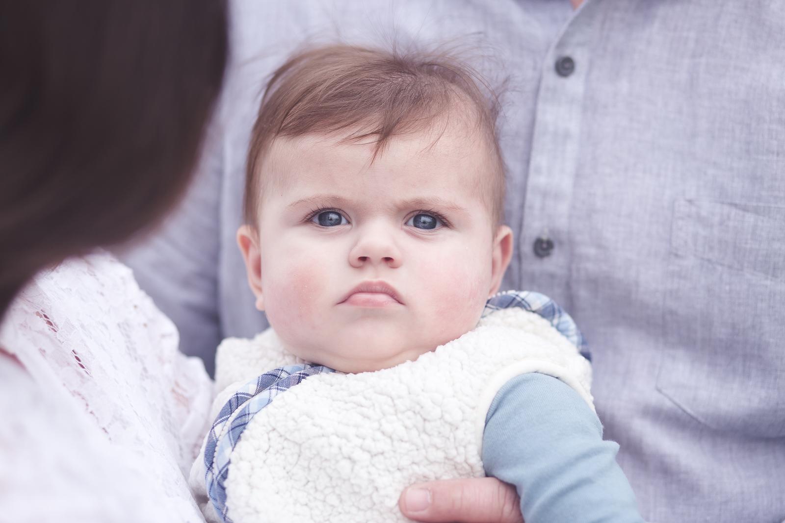 Lafayette Indiana Newborn Family Photographer-2.jpg