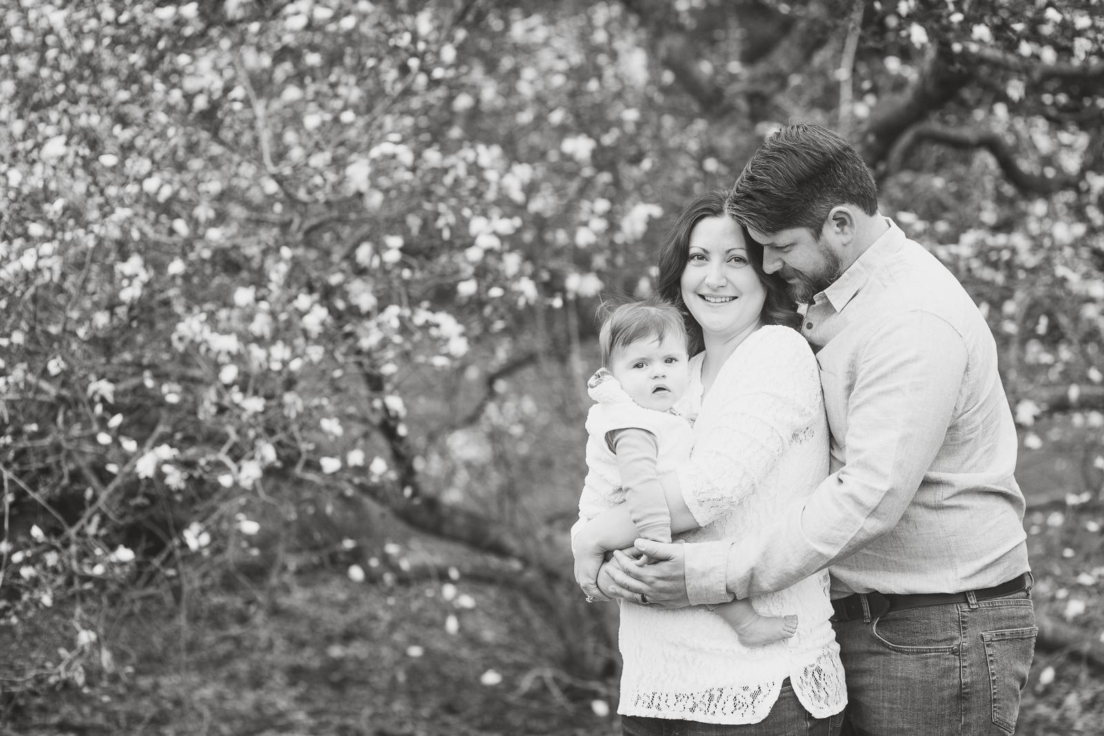 Lafayette Indiana Newborn Family Photographer-3.jpg