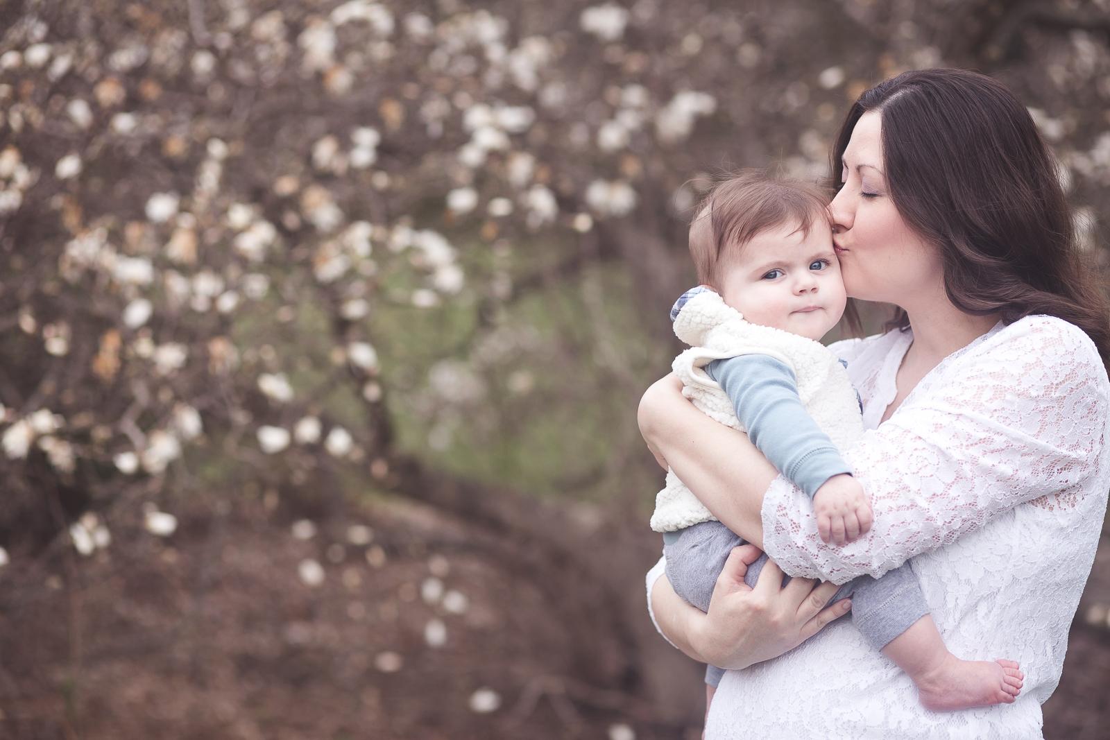 Lafayette Indiana Newborn Family Photographer-10.jpg