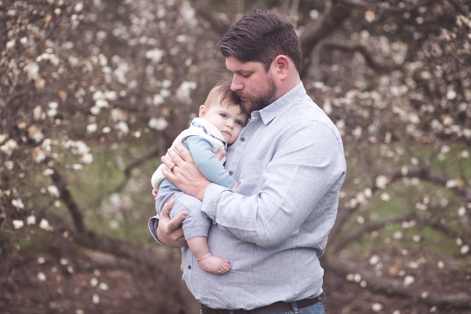 Lafayette Indiana Newborn Family Photographer-12.jpg