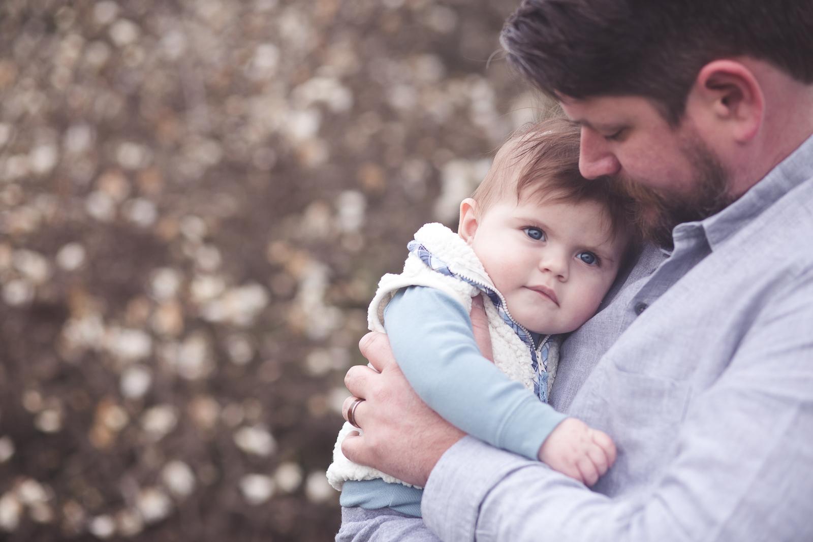 Lafayette Indiana Newborn Family Photographer-13.jpg