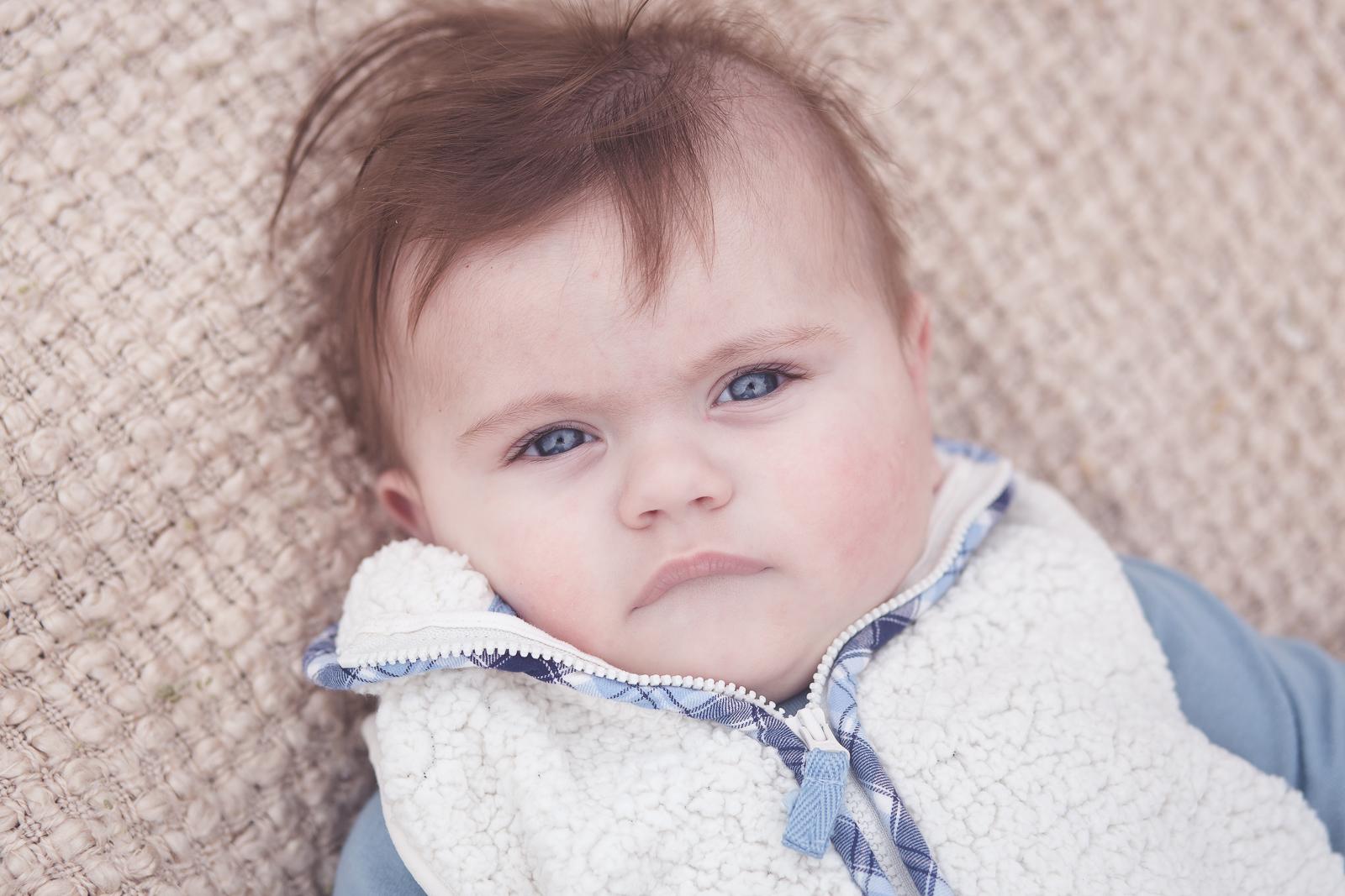 Lafayette Indiana Newborn Family Photographer-17.jpg