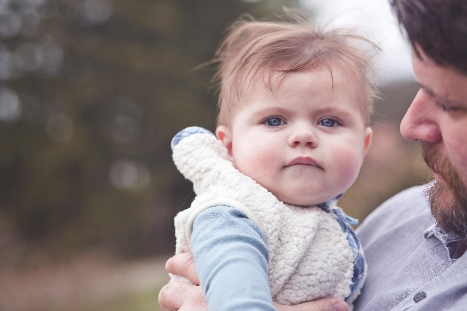 Lafayette Indiana Newborn Family Photographer-18.jpg