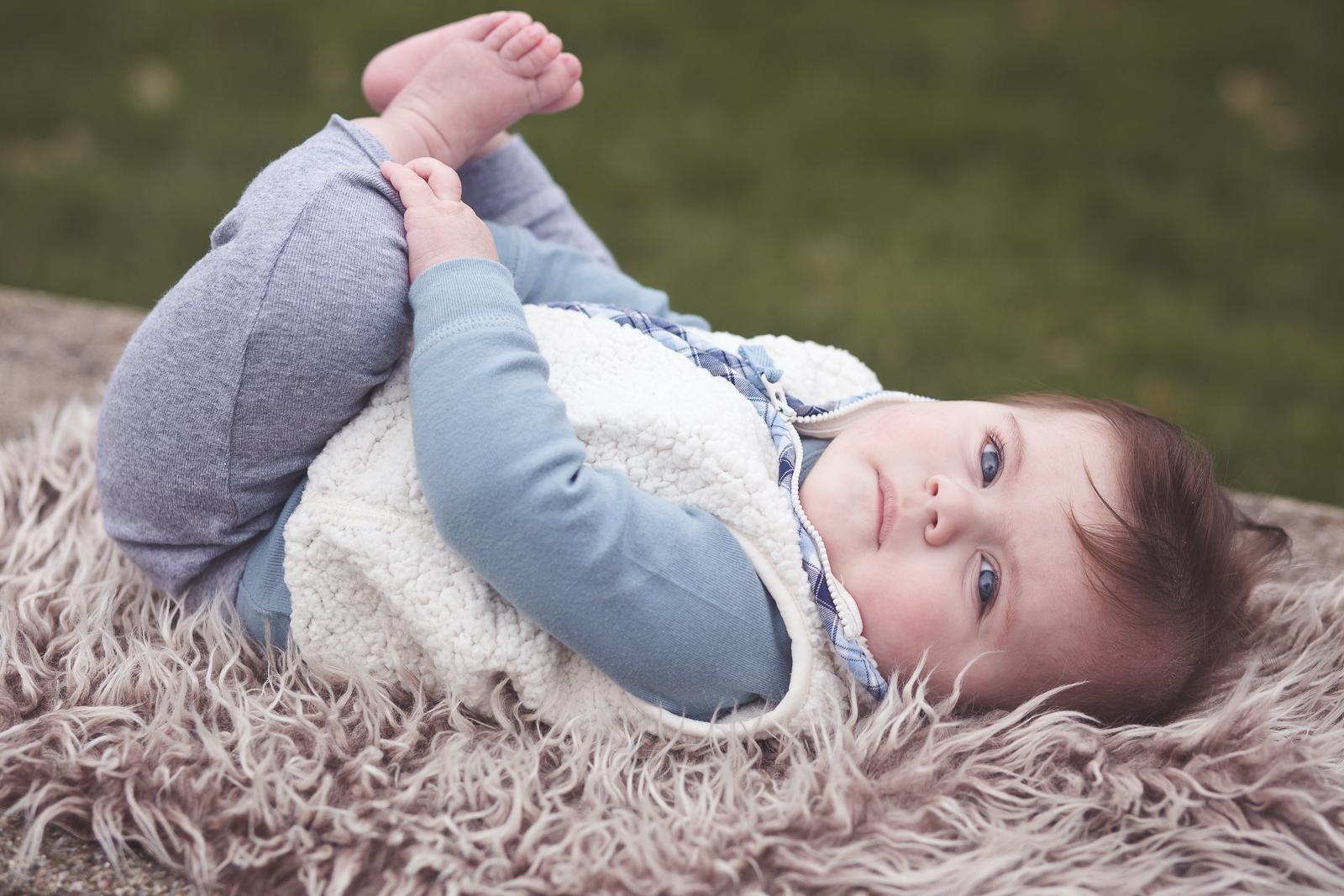 Lafayette Indiana Newborn Family Photographer-19.jpg