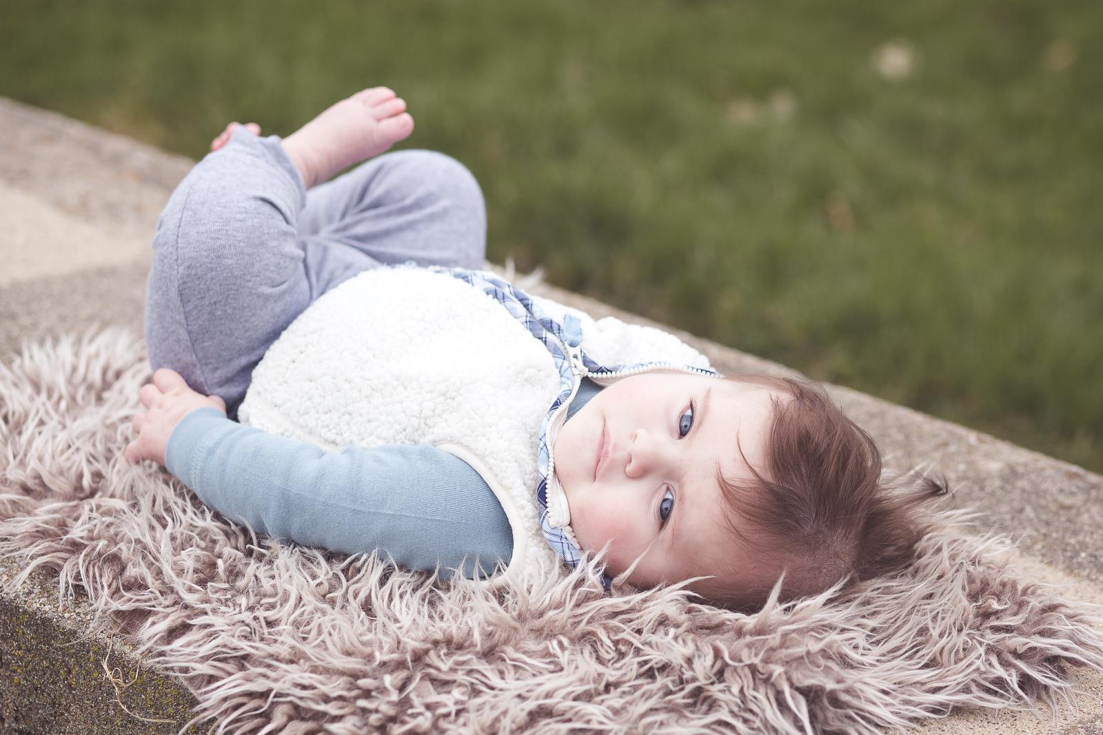 Lafayette Indiana Newborn Family Photographer-22.jpg