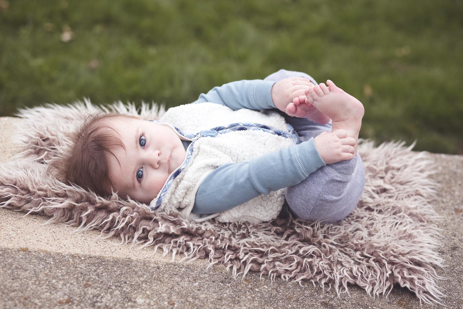 Lafayette Indiana Newborn Family Photographer-23.jpg