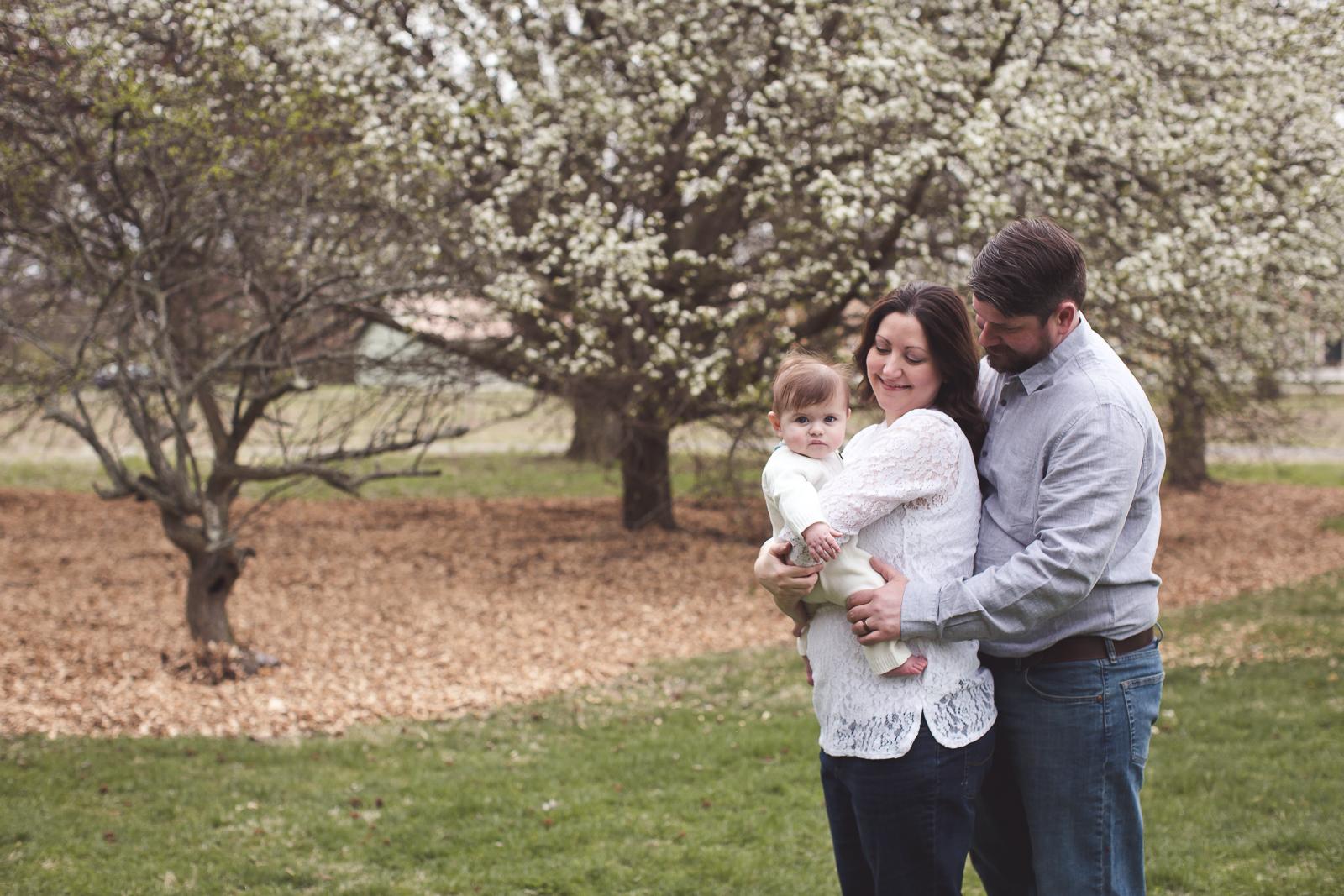 Lafayette Indiana Newborn Family Photographer-24.jpg