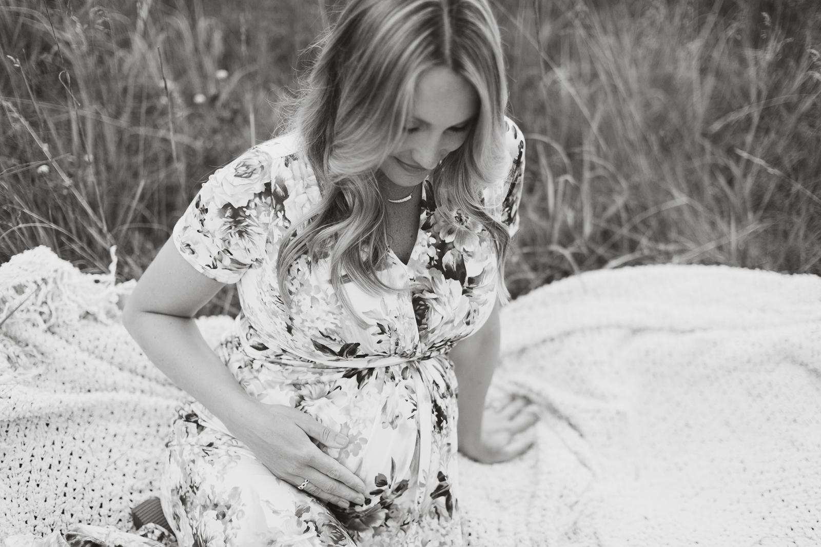 brohm maternity lafayette indiana photographer-25.jpg