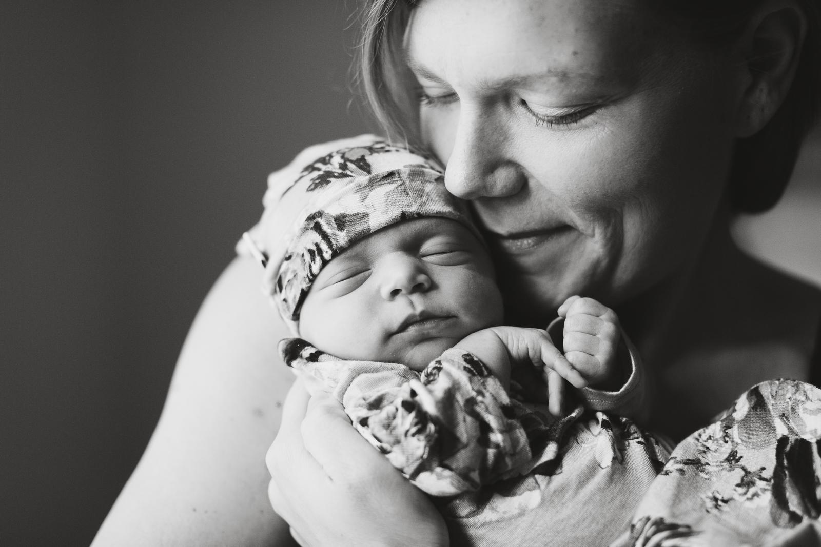 Izetta Newborn Photographer Lafayette Indiana-14.jpg