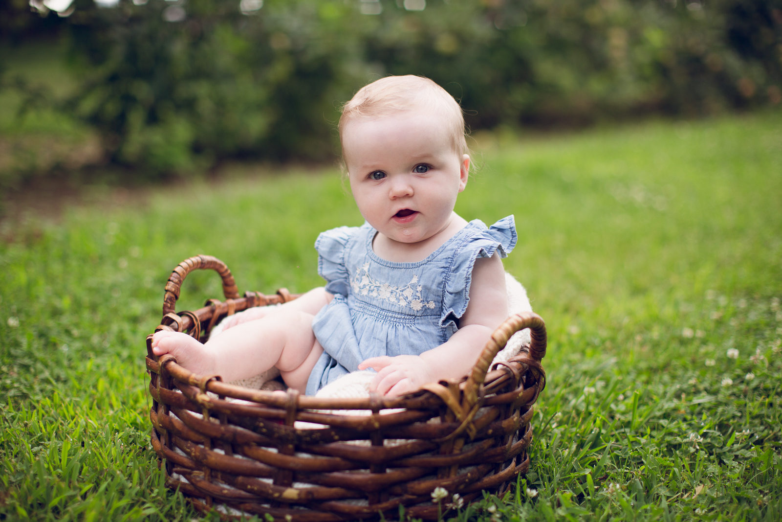 Hattie 6 month photographer lafayette indiana milestone photographer-21.jpg