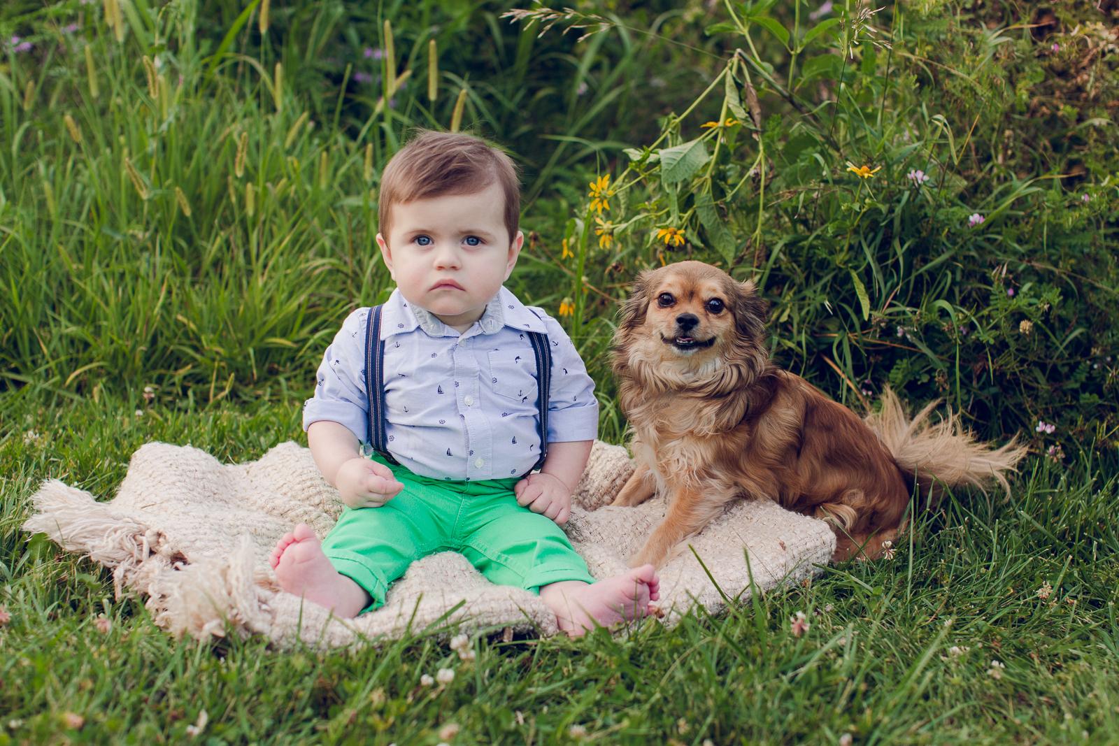 Grant Lafayette Family Photographer-6.jpg