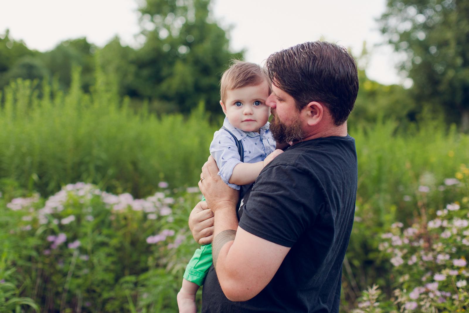 Grant Lafayette Family Photographer-11.jpg