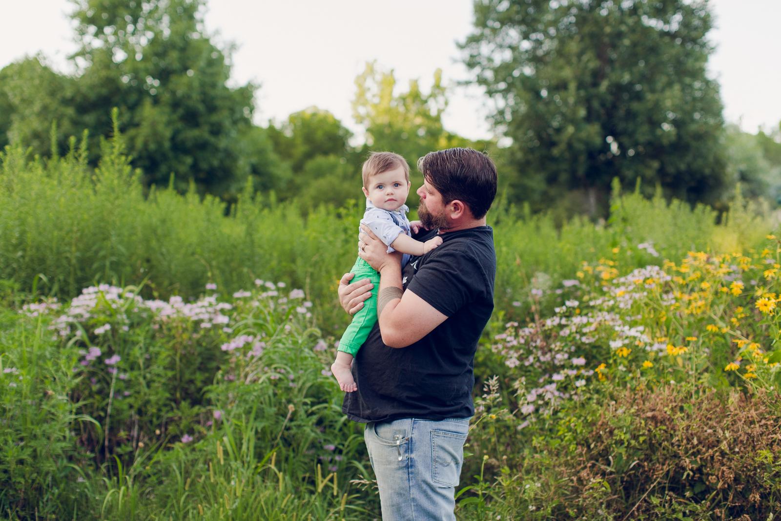 Grant Lafayette Family Photographer-12.jpg