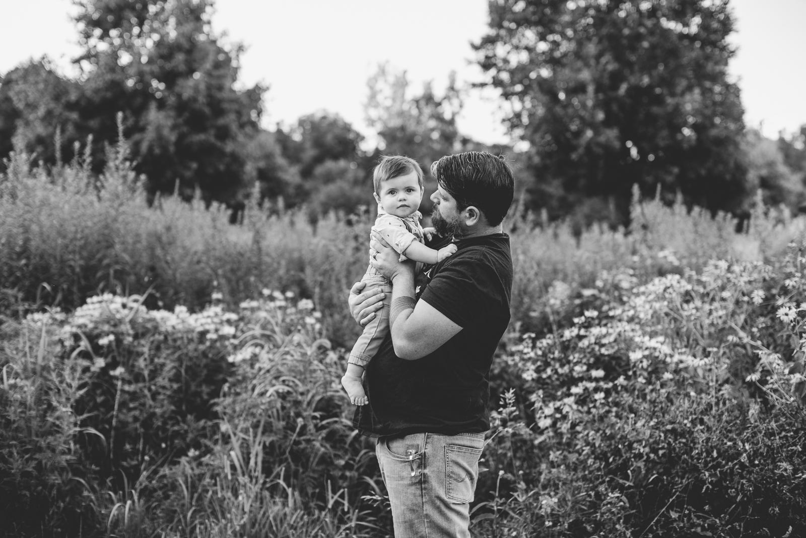 Grant Lafayette Family Photographer-13.jpg