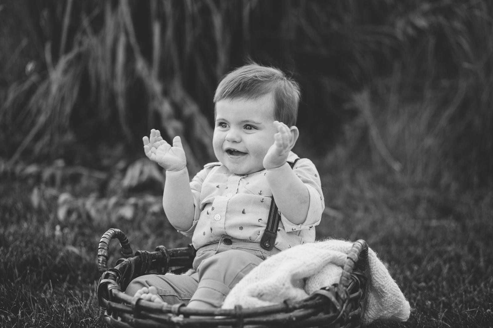 Grant Lafayette Family Photographer-36.jpg