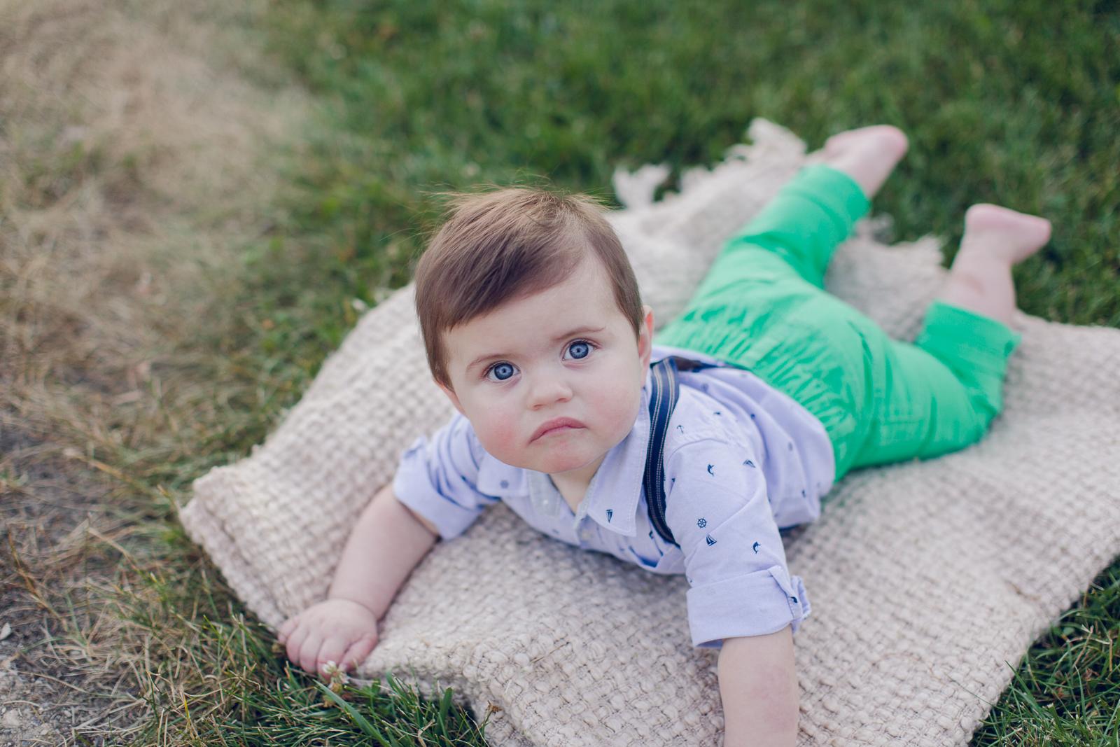 Grant Lafayette Family Photographer-40.jpg