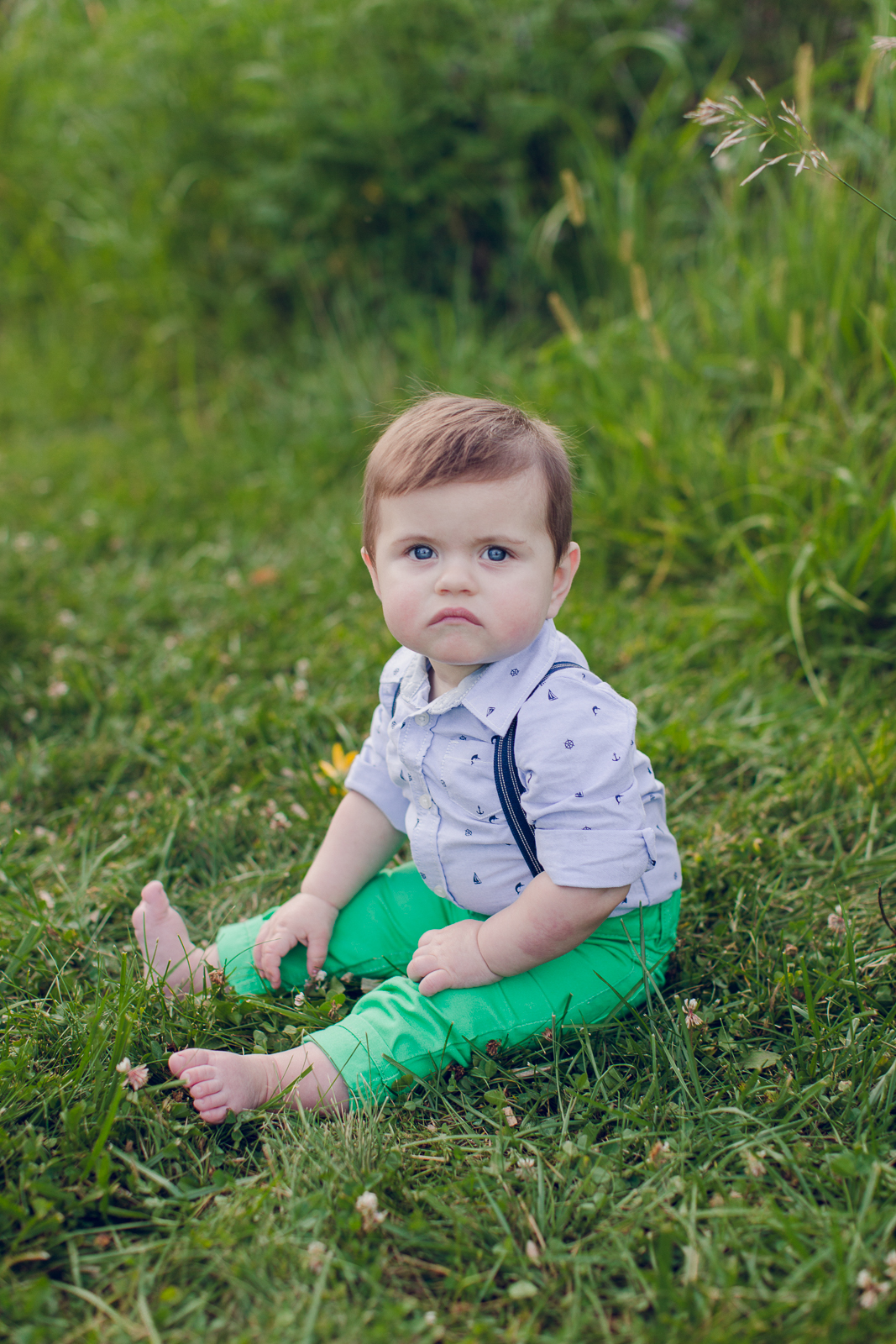 grant Lifestyle family Photographer Lafayette Indiana-23.jpg