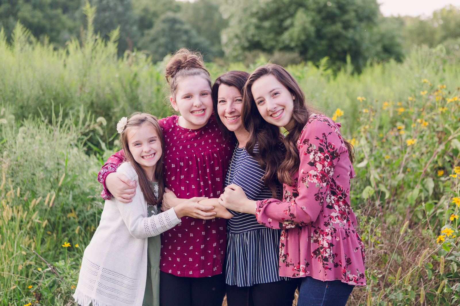 family Photographer Lafayette Indiana-18.jpg