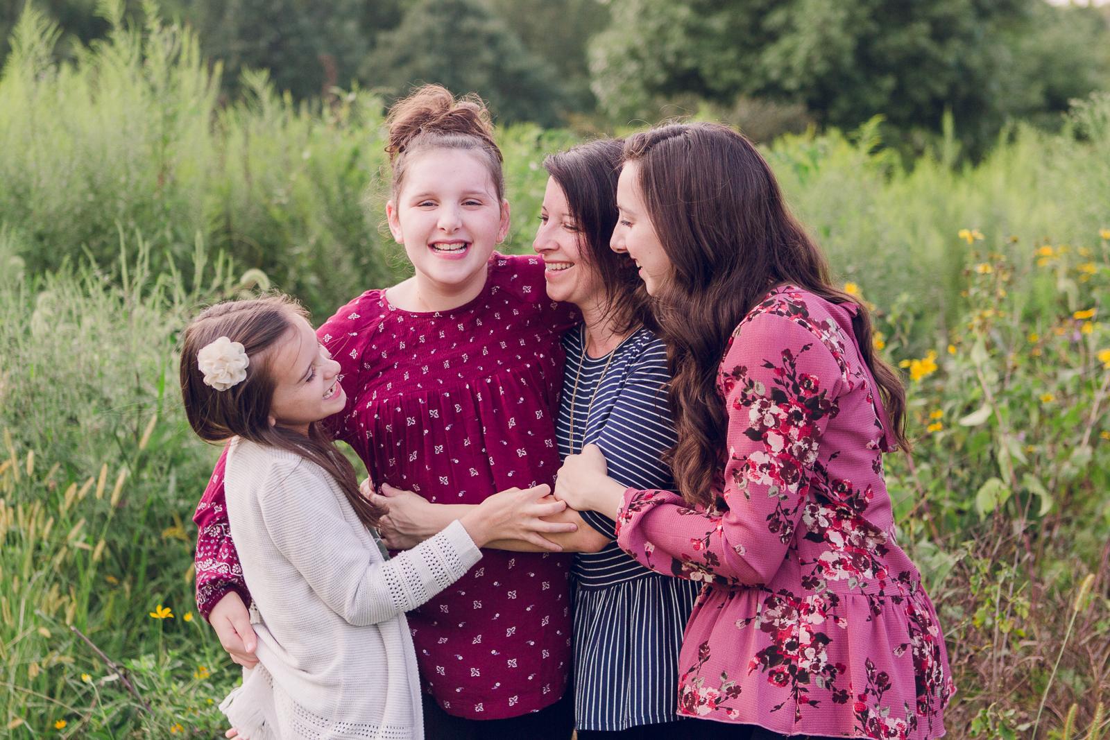 family Photographer Lafayette Indiana-20.jpg