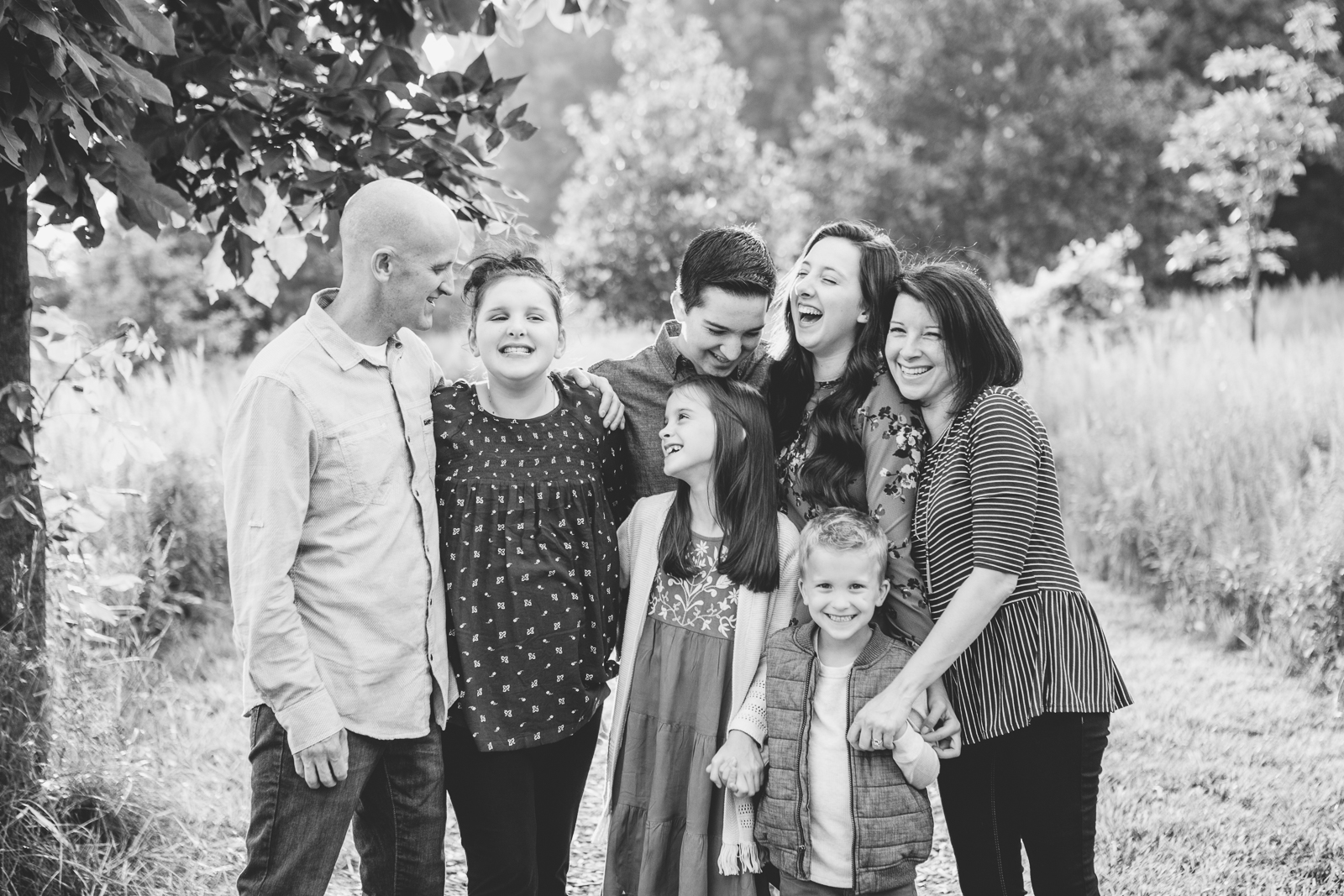 family Photographer Lafayette Indiana-27.jpg