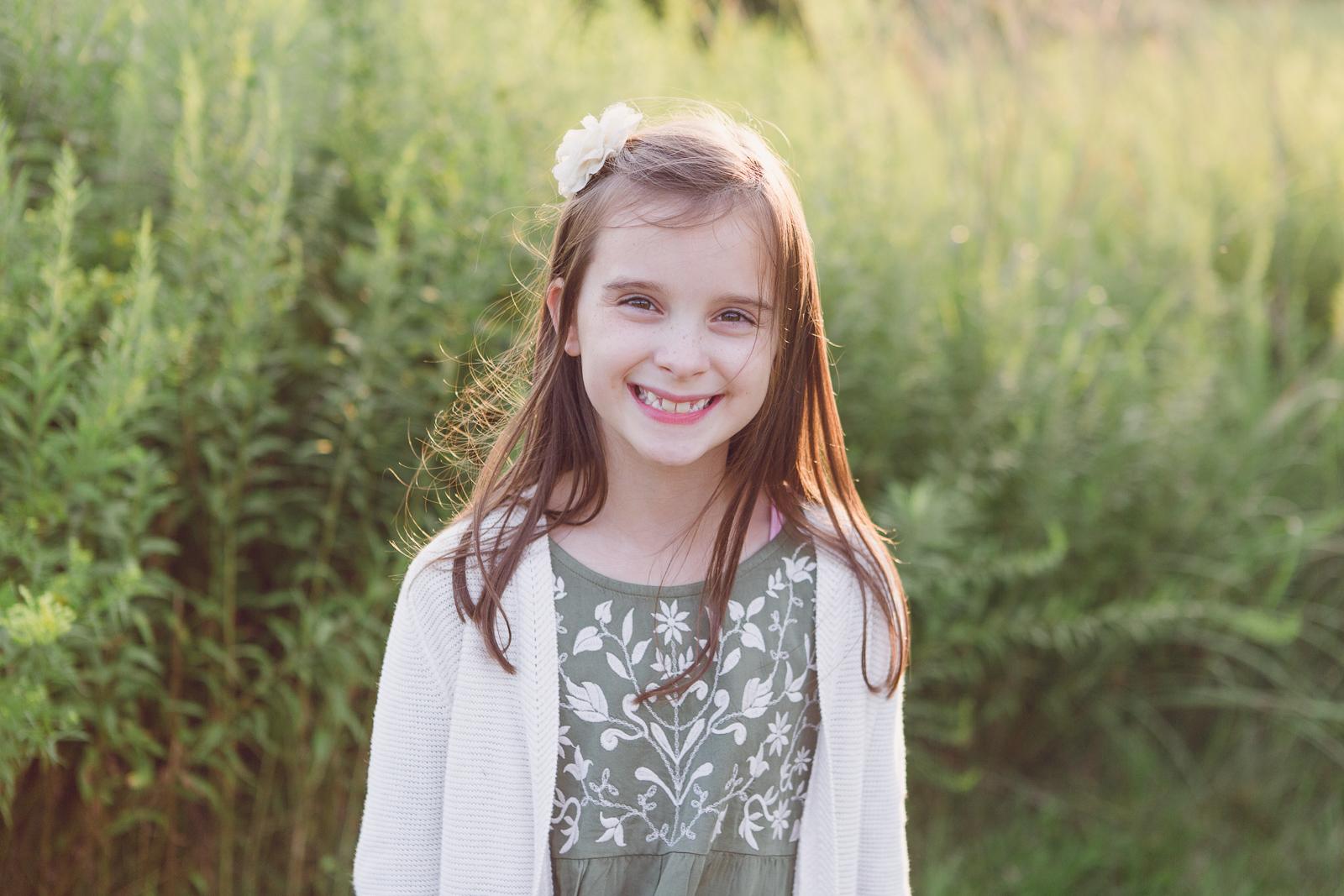 family Photographer Lafayette Indiana-44.jpg