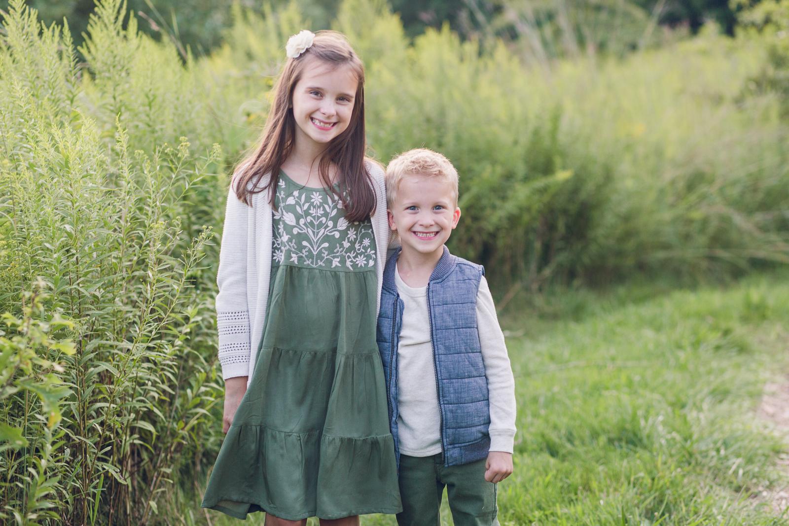 family Photographer Lafayette Indiana-75.jpg