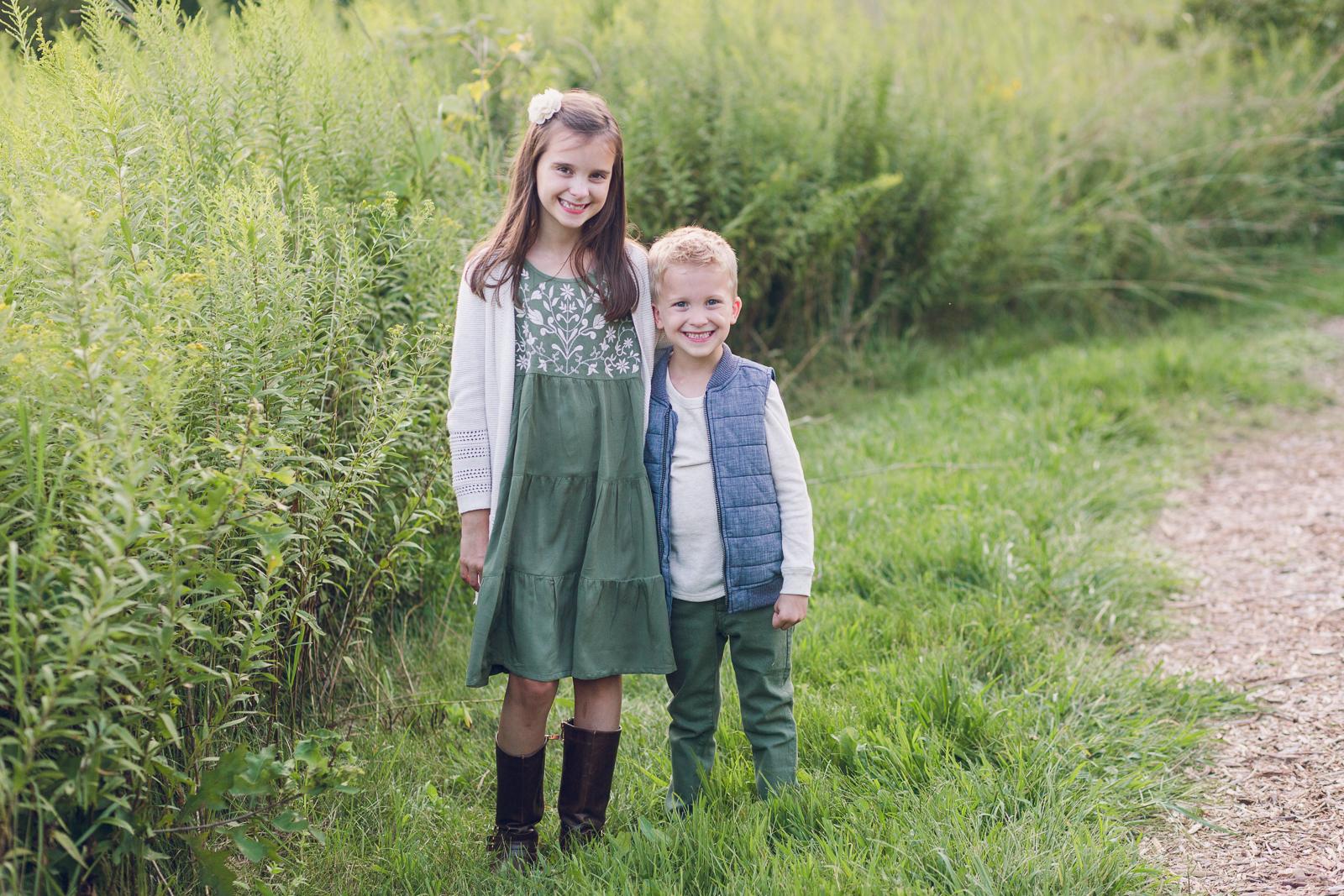 family Photographer Lafayette Indiana-76.jpg