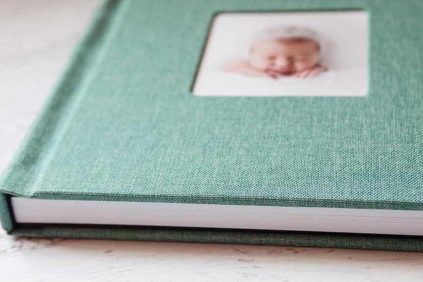 blue baby book.jpg