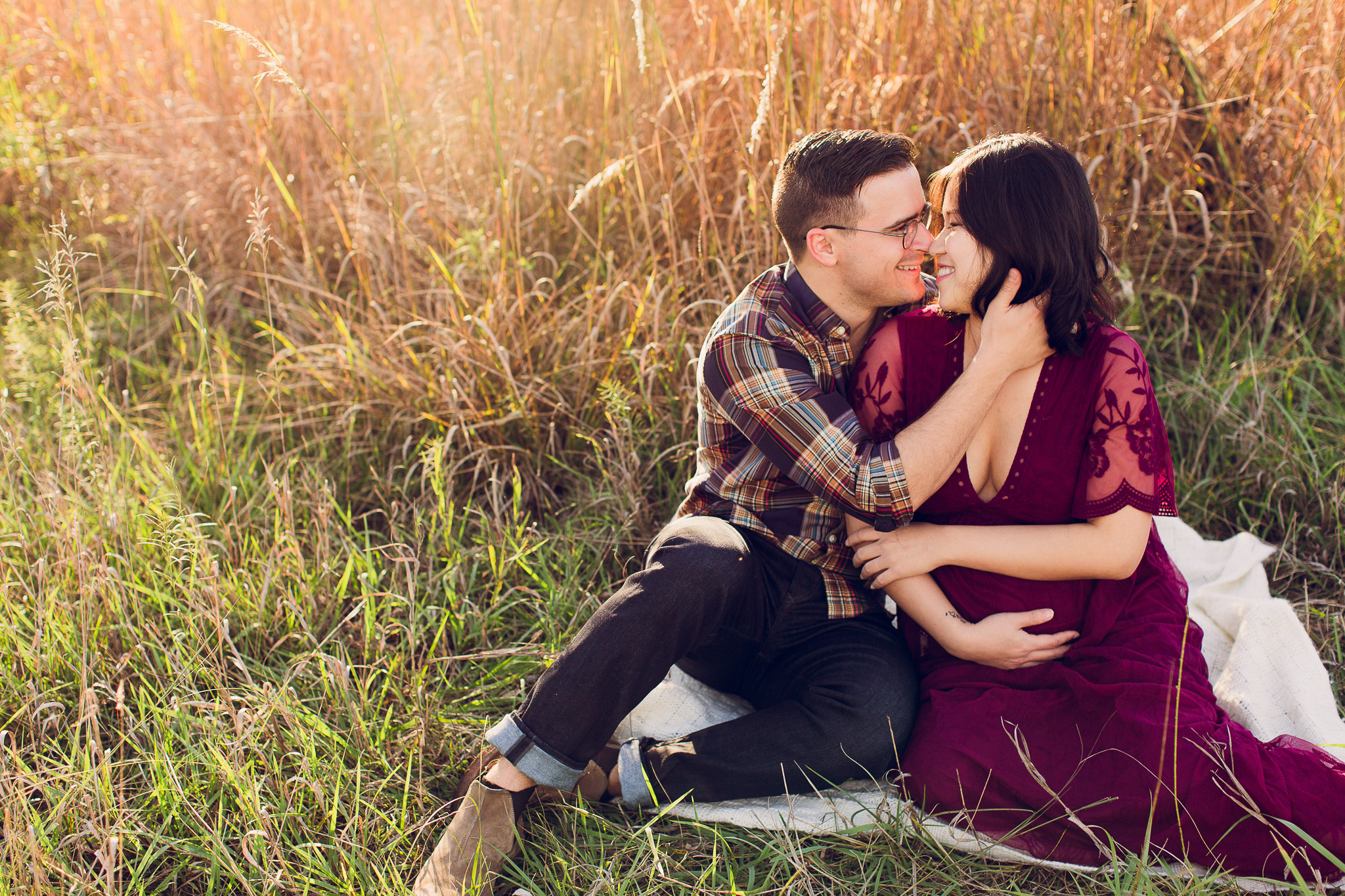 20180927-Hannah and Phil Pearl Photo Design-6606.jpg