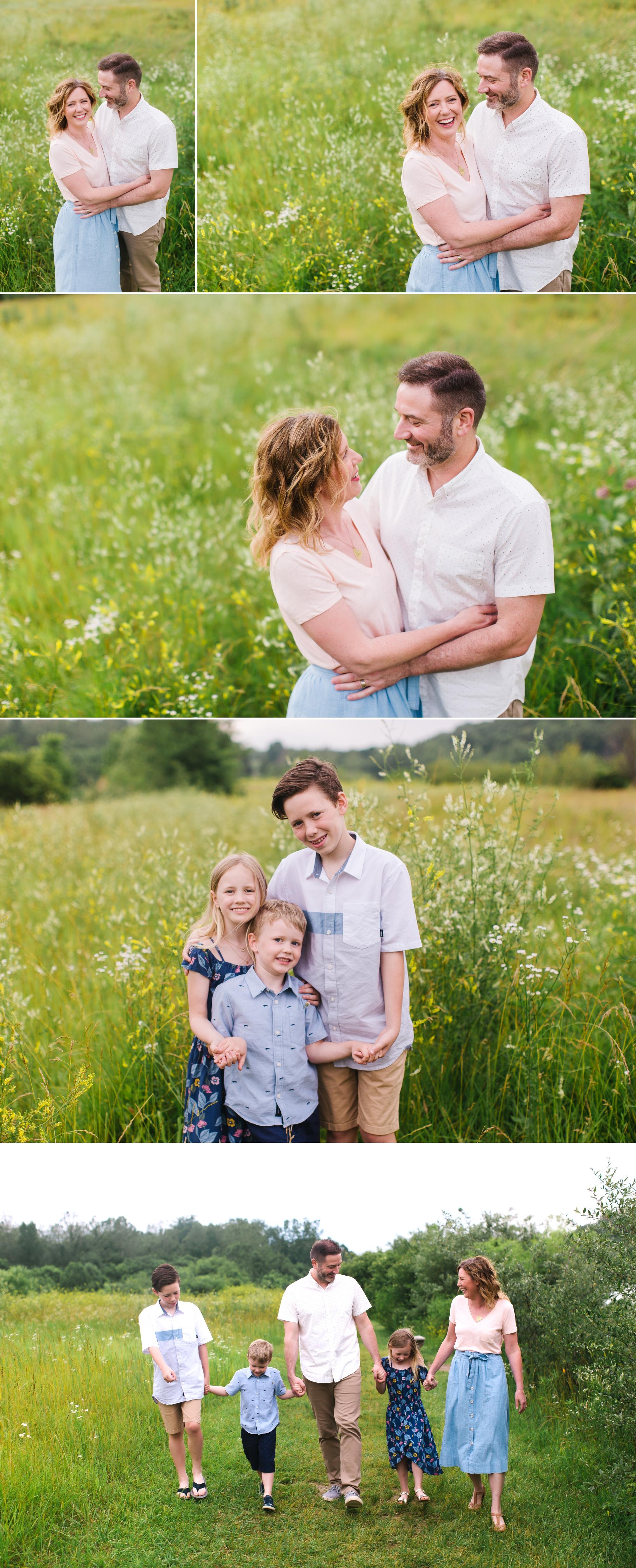 mcmillan family blog 6.jpg