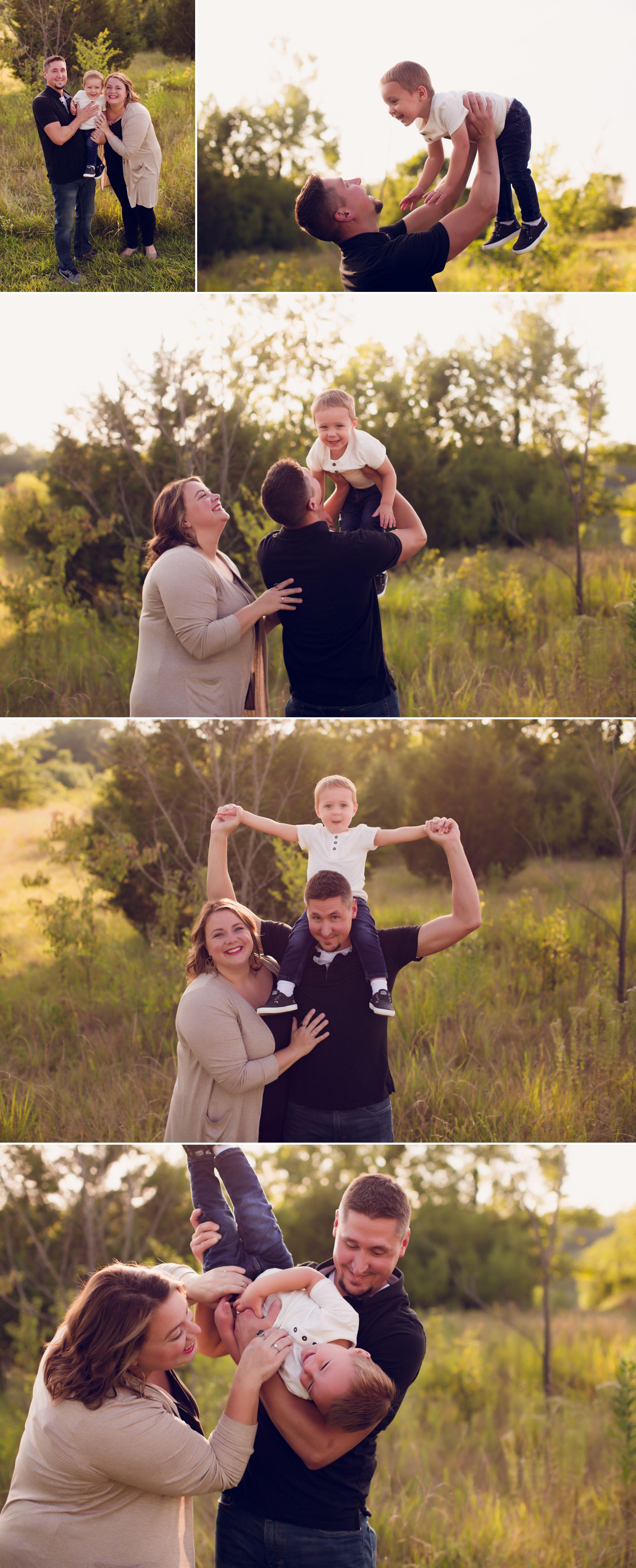 slick family 1.jpg